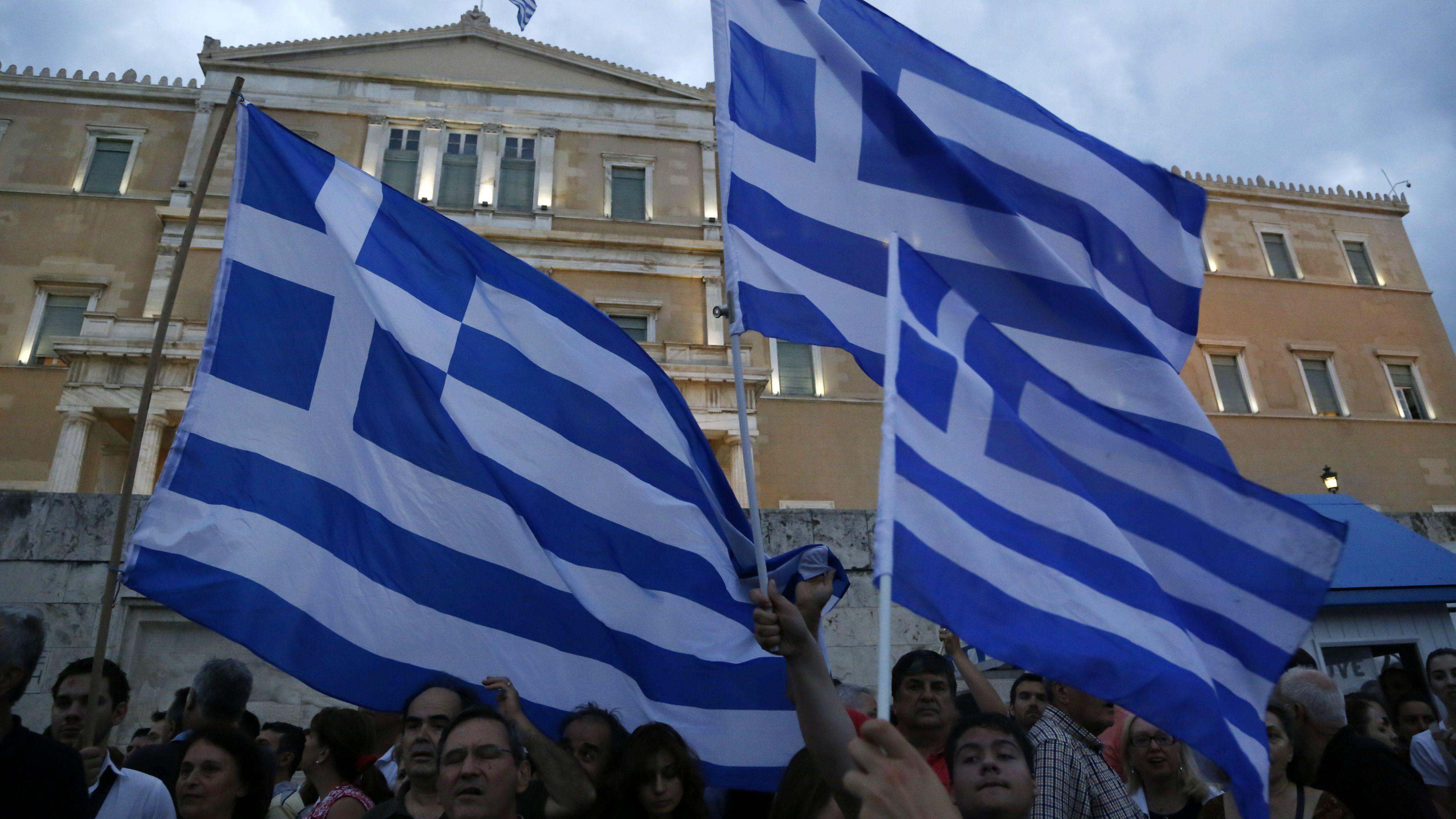 Greece-Tax-Evasion