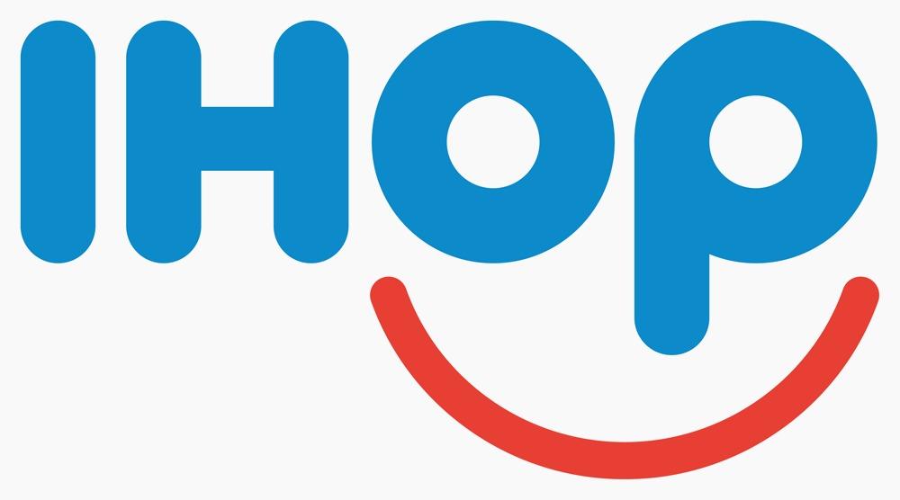 Ihop Restaurant Week