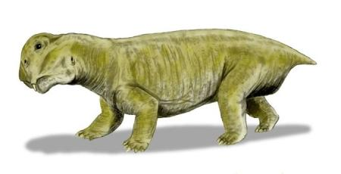 i hate this dinosaur