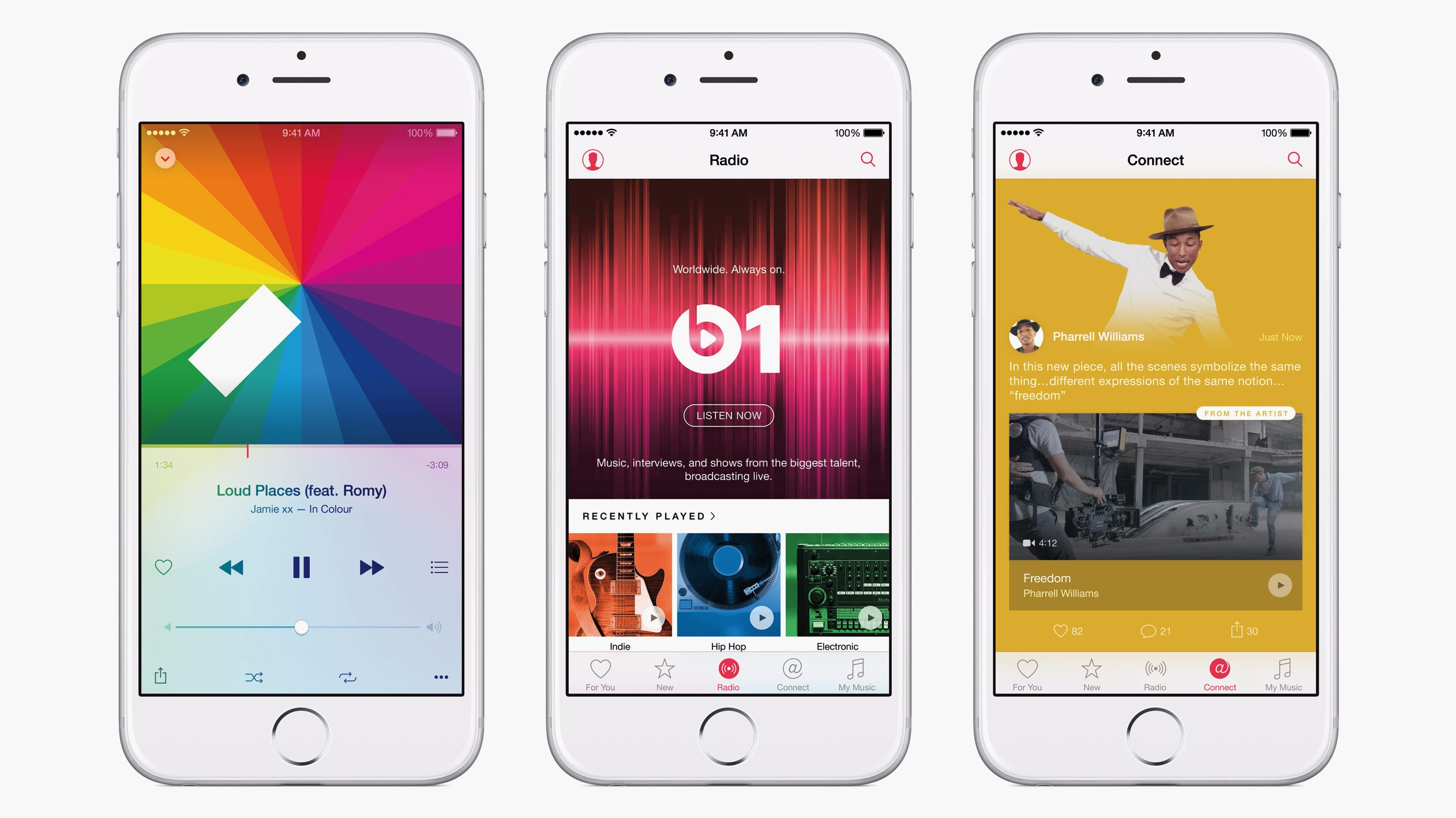 iphone-apple-music_colorcorrected