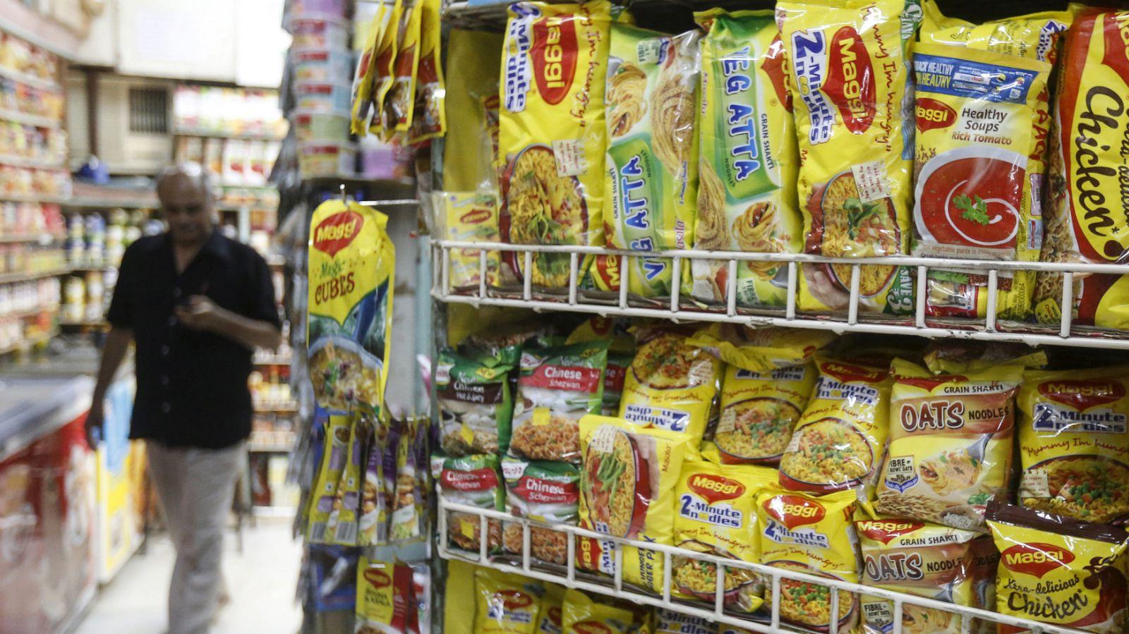 India-Maggi-Ban-Lead-Nestle
