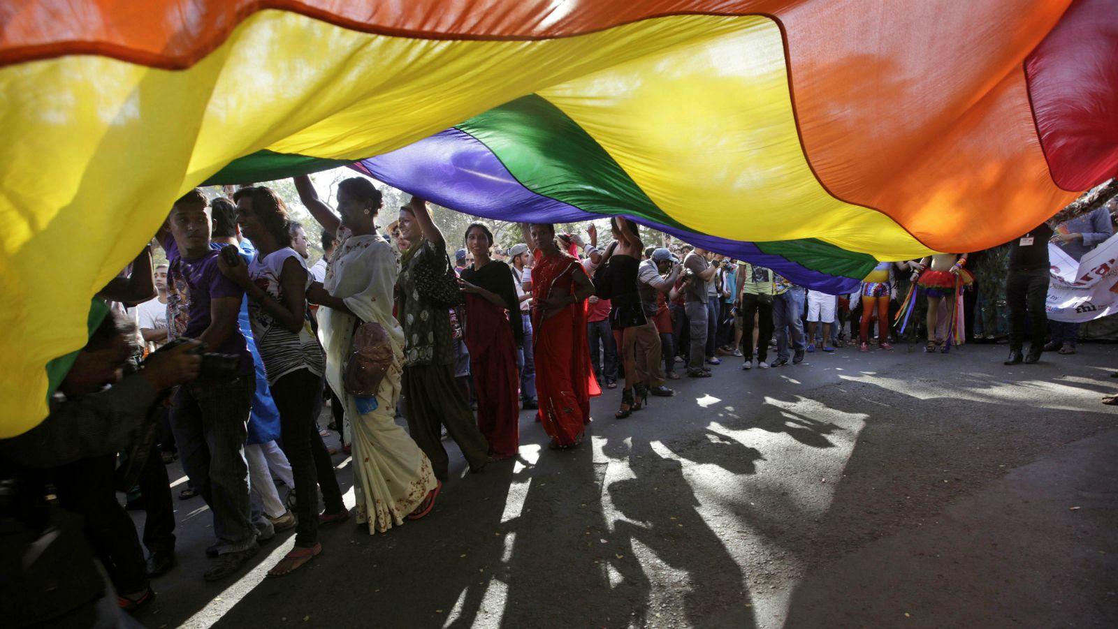 India-Transgender-Manabi