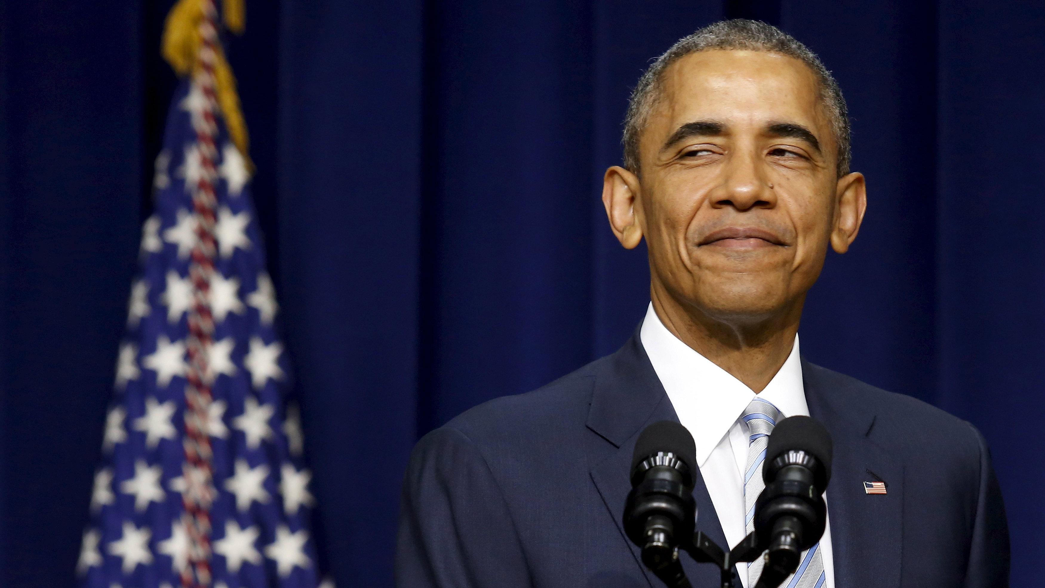 obamacare-ftw