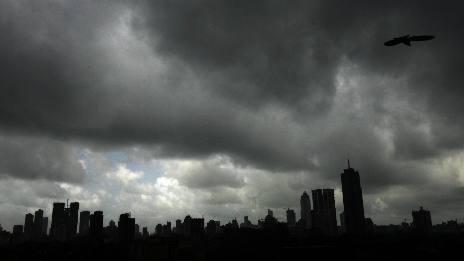 India-IT-Services-Perfect-Storm