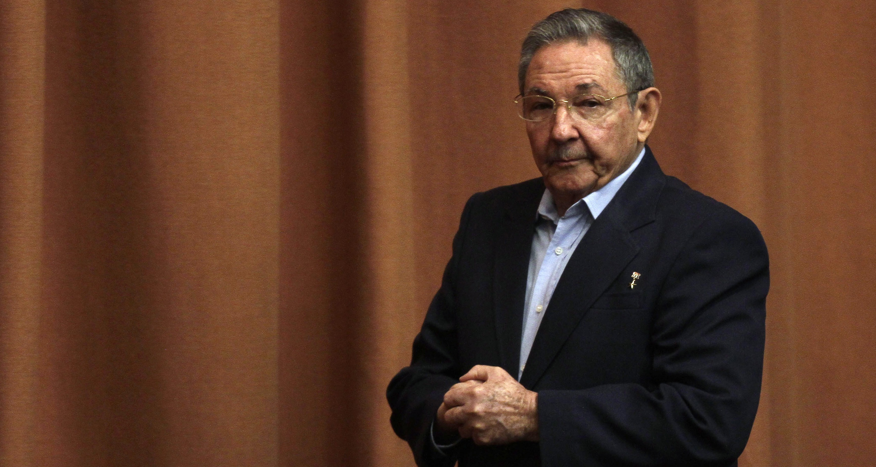 Thawing of US-Cuba relations truly began in 2008, when Raul Castro took the reigns from older brother Fidel.