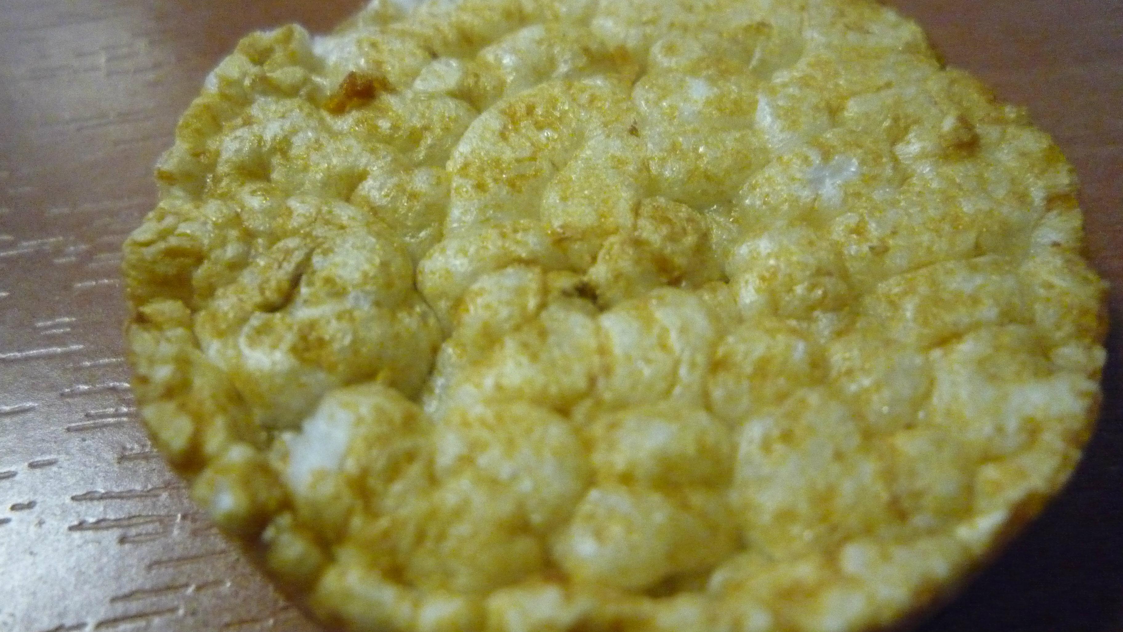 rice-cake-arsenic-germany-children