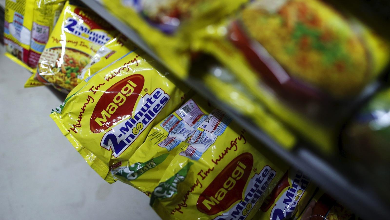 India-Maggi-Nestle-ban