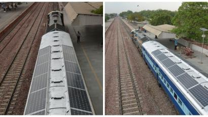 India-Railways-Solar