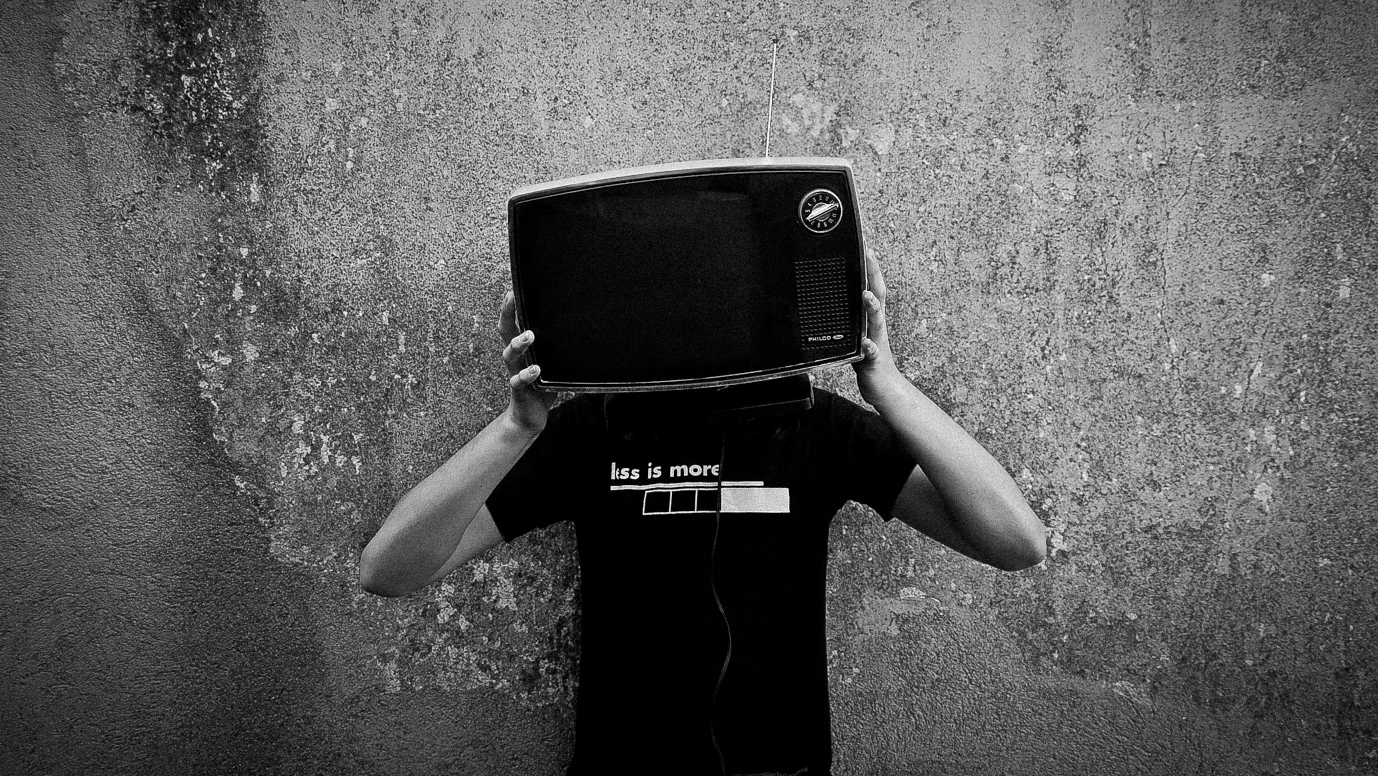 TV bundles
