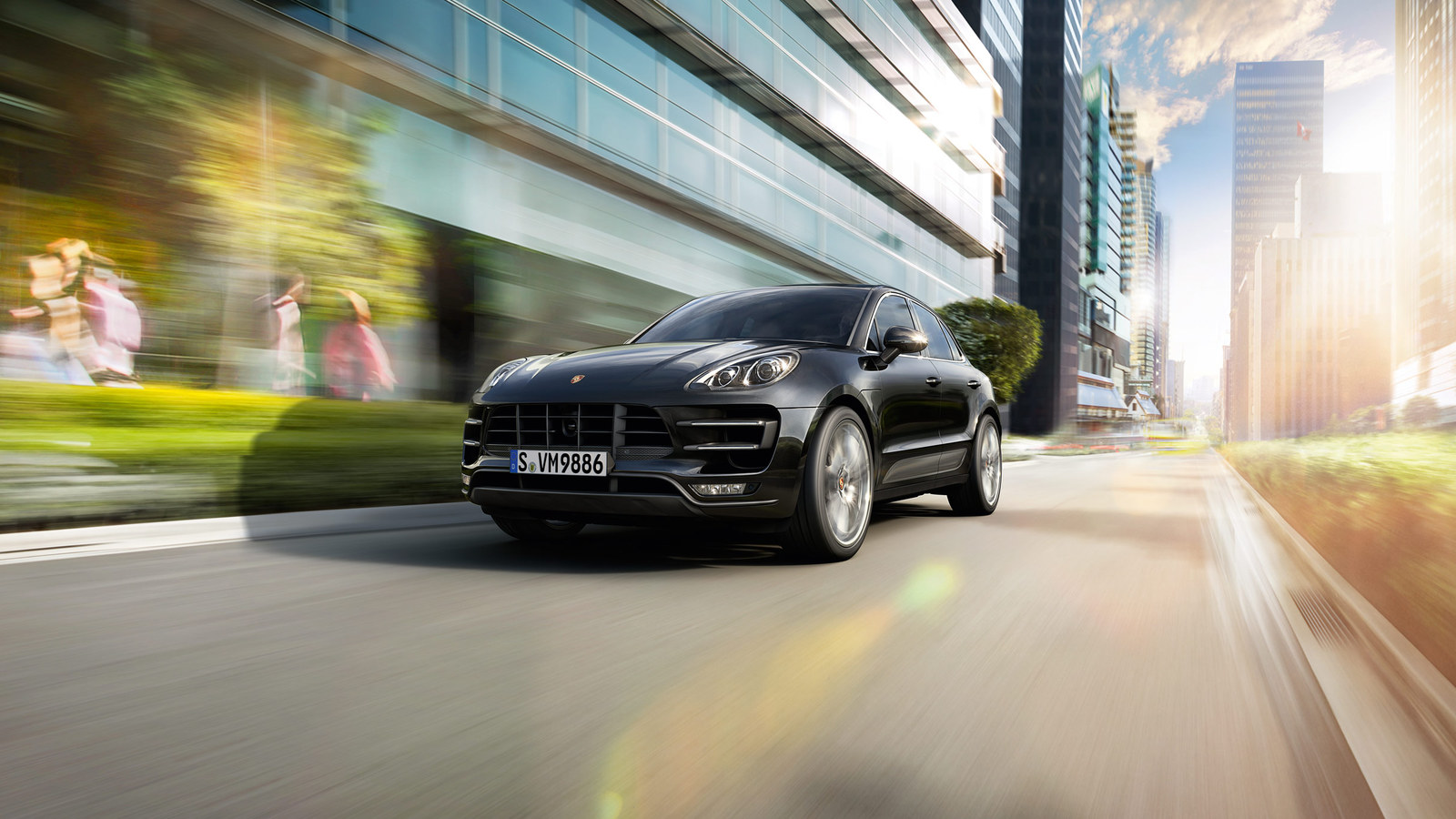 Porsche Now Makes More Money For Volkswagen Than The Vw Brand Itself