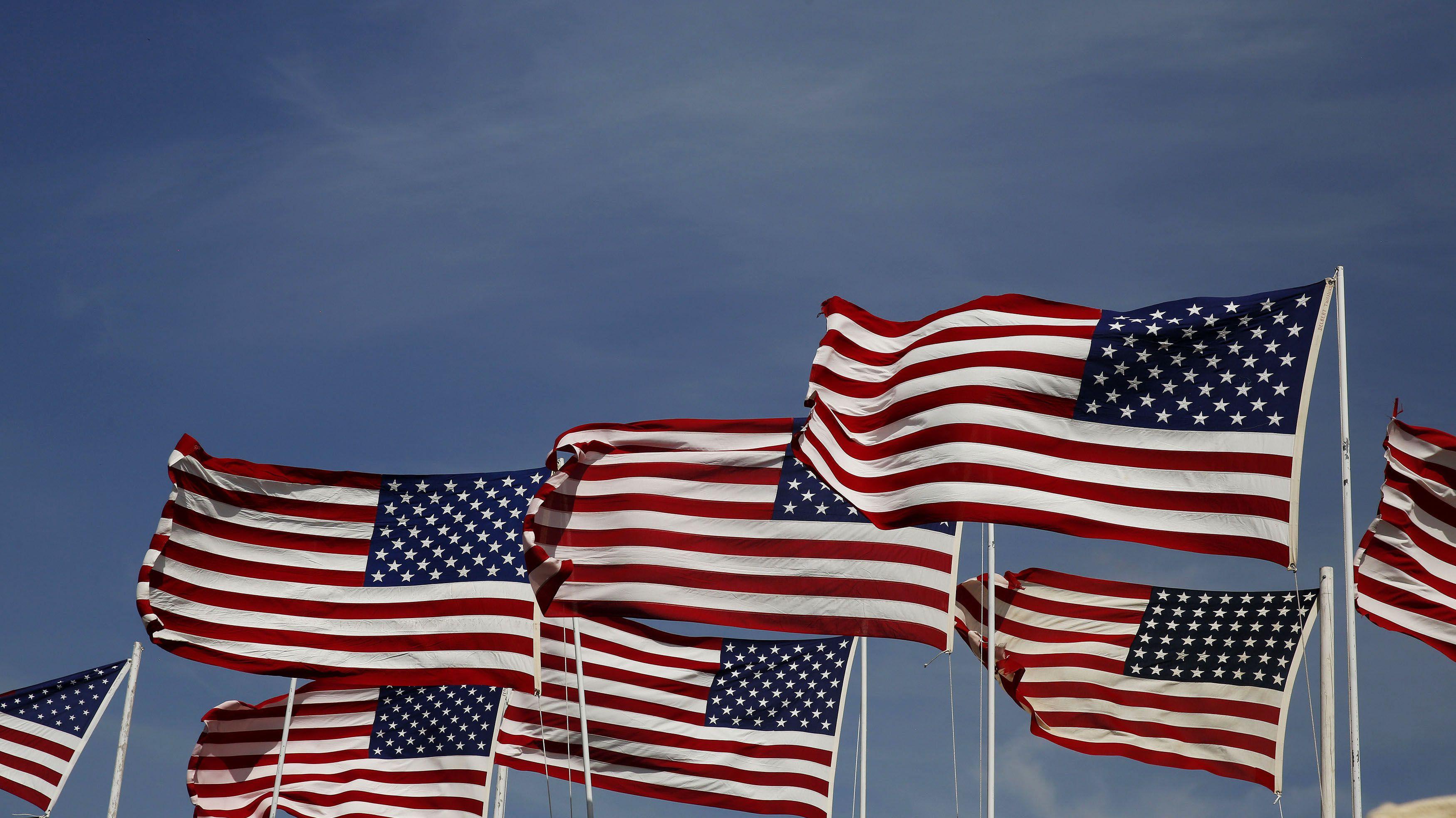 American teens won the International Mathematical Olympiad