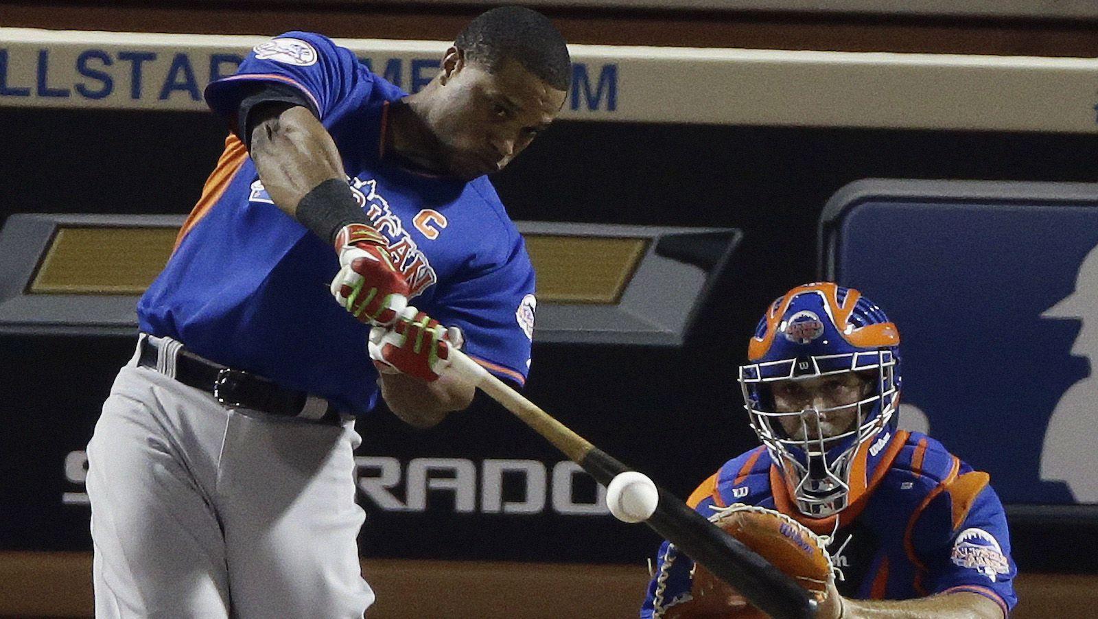 Major league baseball steroid rules golden dragon detox