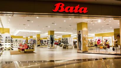 0a1bd82b7681 Can Bata weather India's e-commerce storm? — Quartz India