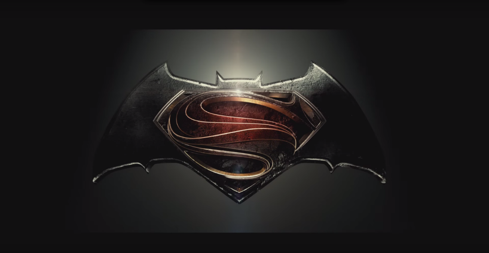 Watch How Batmans Beef With Superman Begins In The New Batman V Trailer