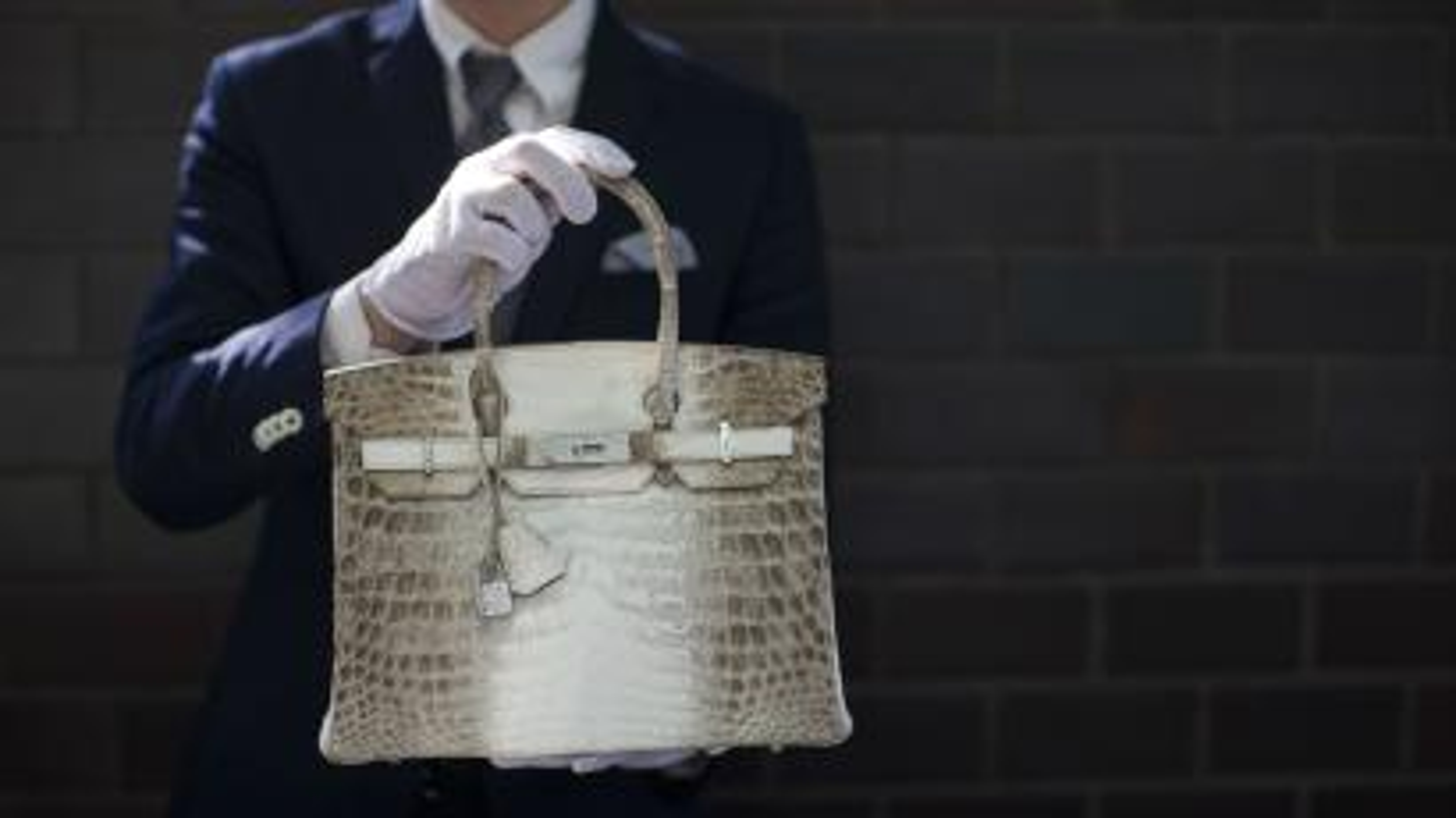 Jane Birkin presses Hermès to use ethically-raised crocodiles for her  namesake bag f27e1aae0df41