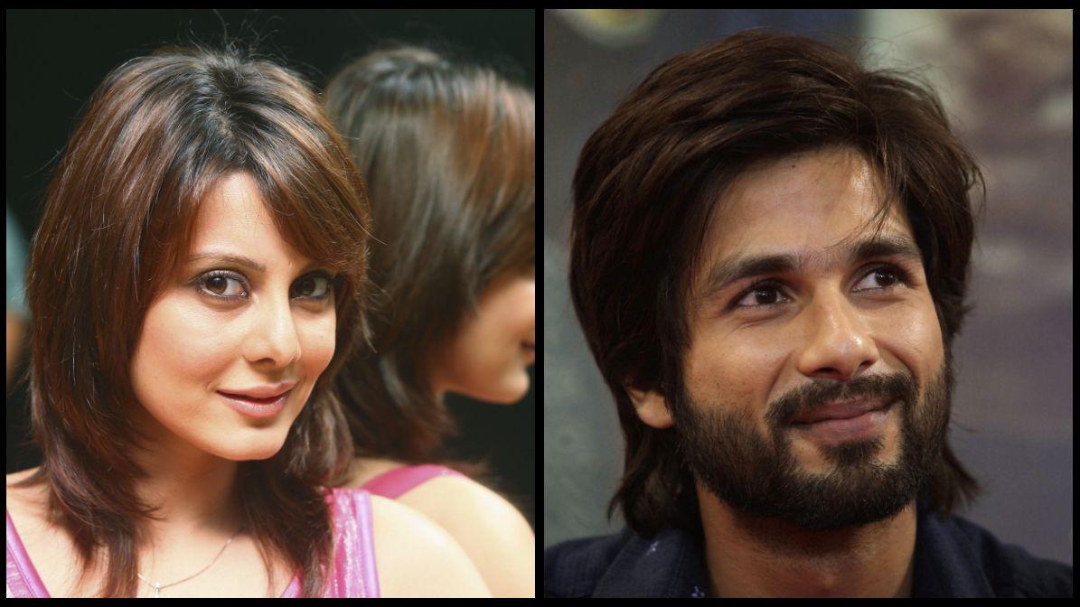 Bollywood-wedding-controversy