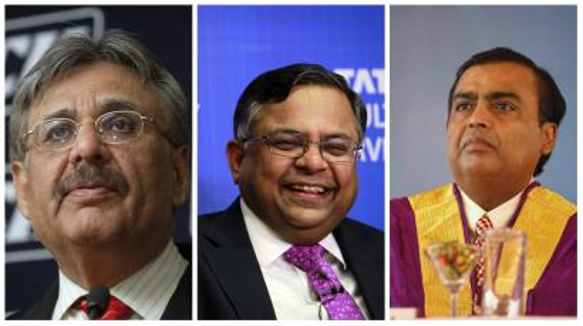 India-CEO-Median-Salary