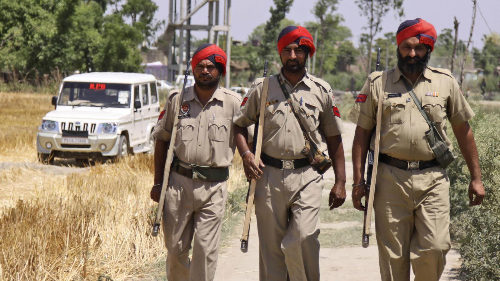 Terror-attack-Punjab