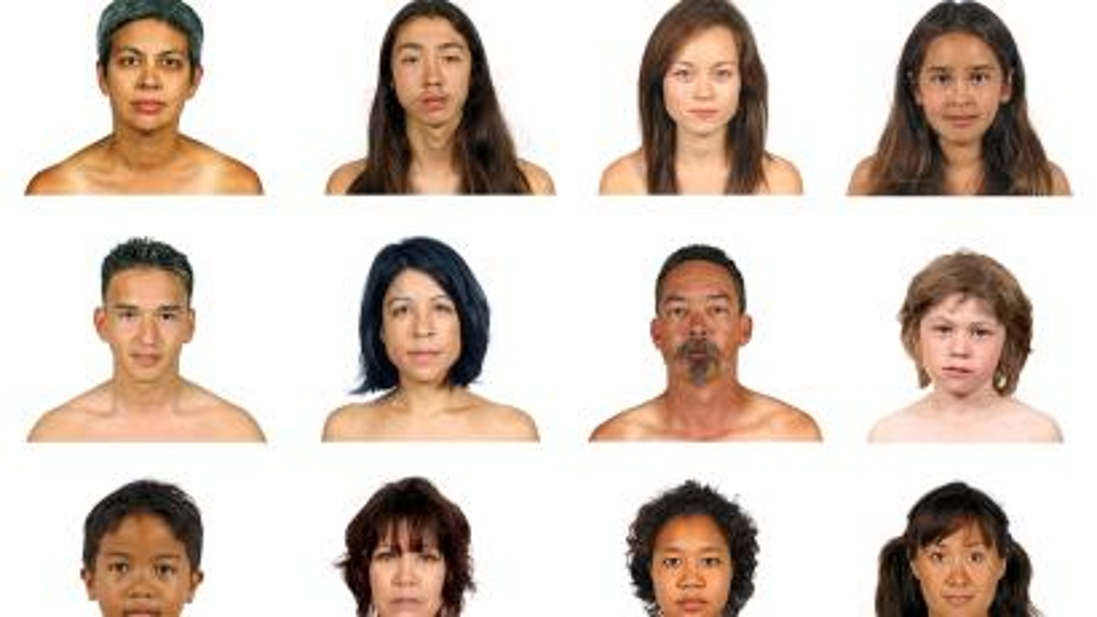 Asian people skin, rihanna nakedpussy wet