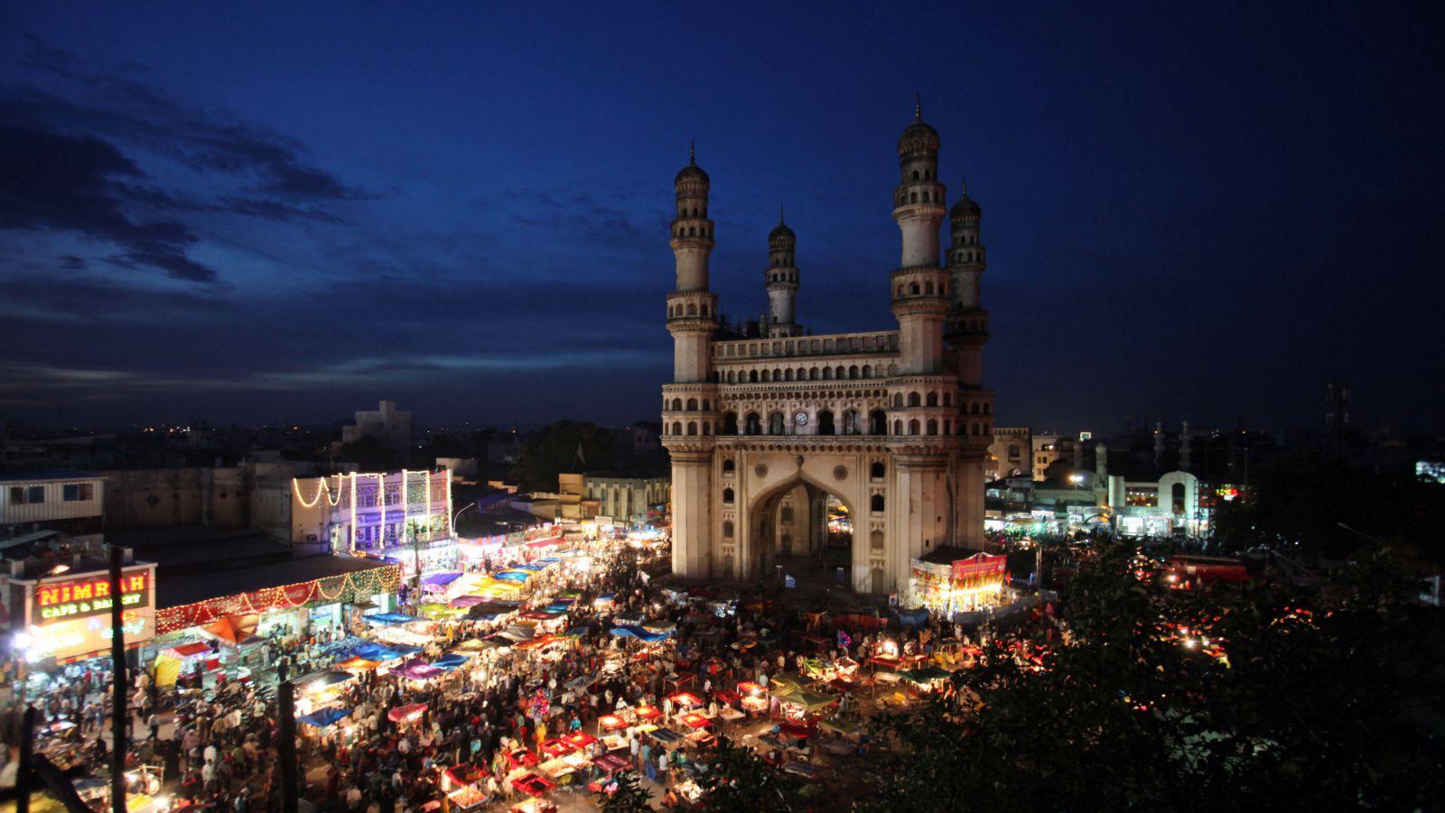 Uber-Hyderbad-Telangana