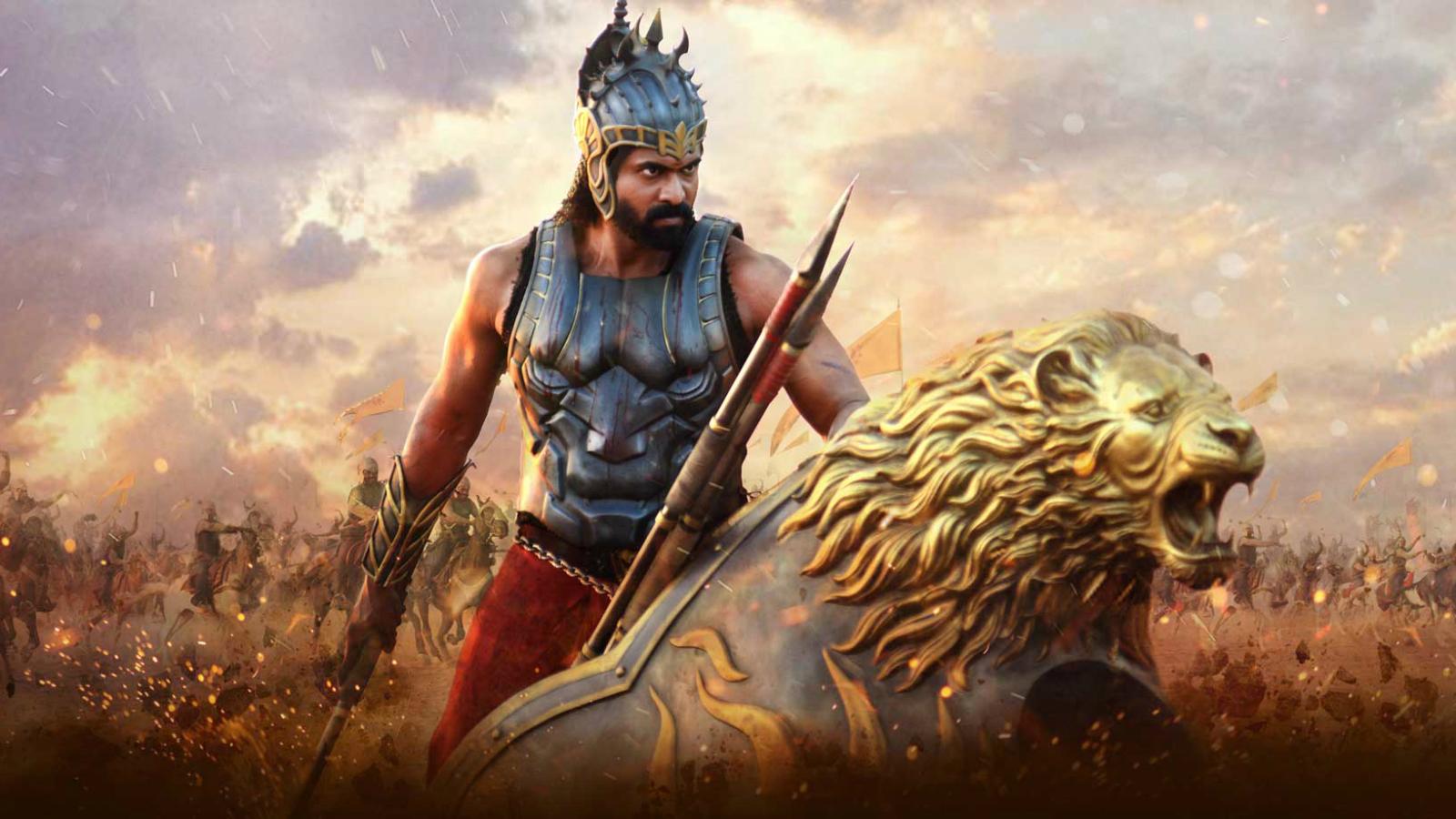 Baahubali-film-Telugu