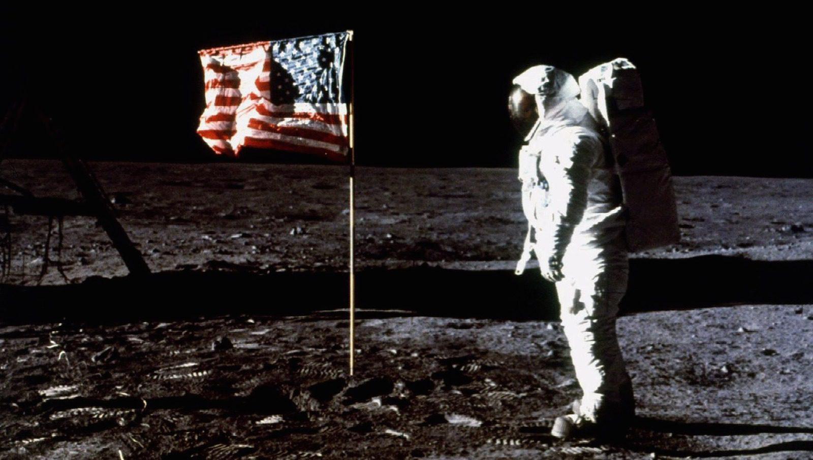 7c578d9a Apollo 11: The moon landing inspired me to become an astronaut — Quartz