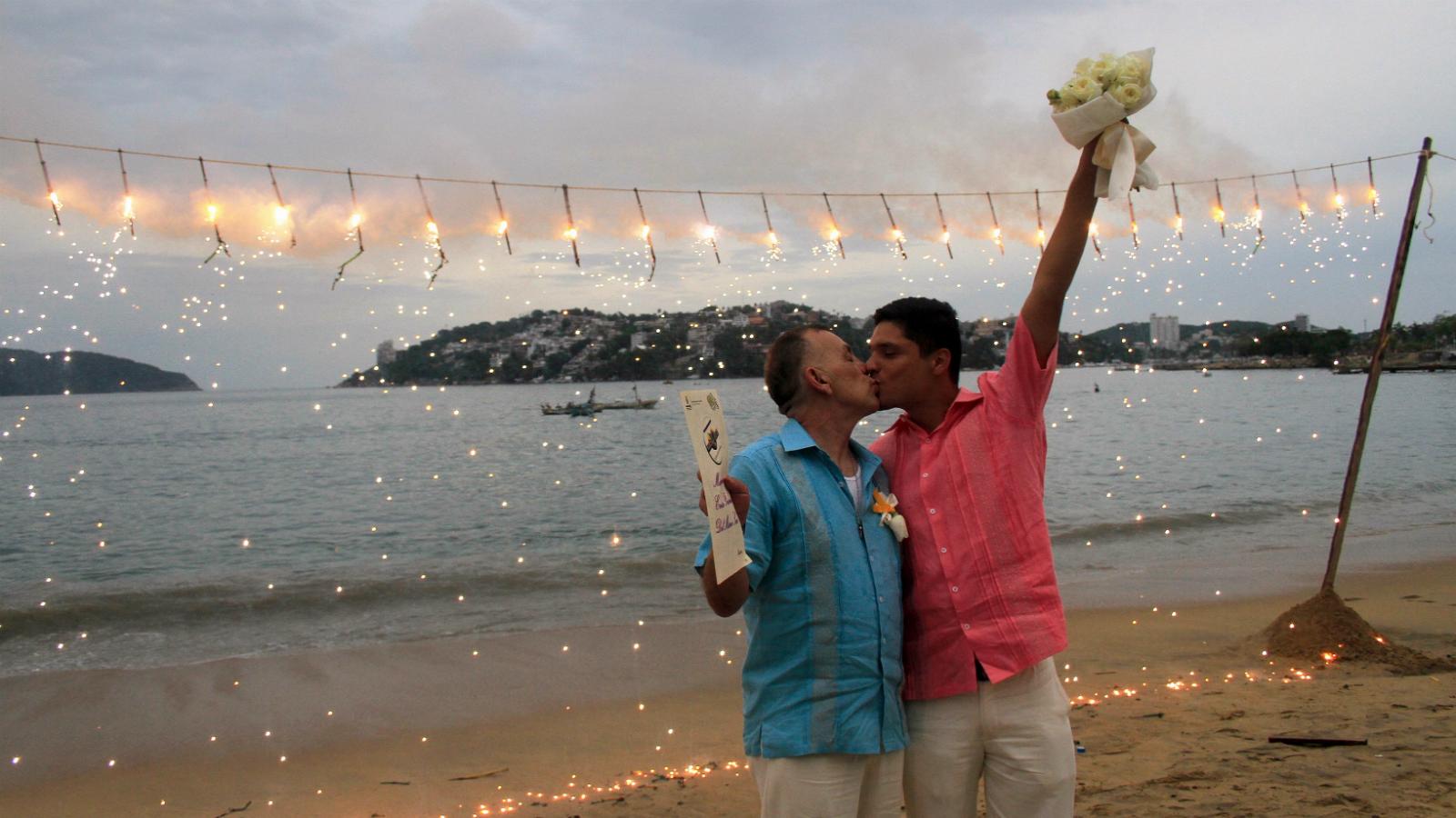 India-arranged-marriage