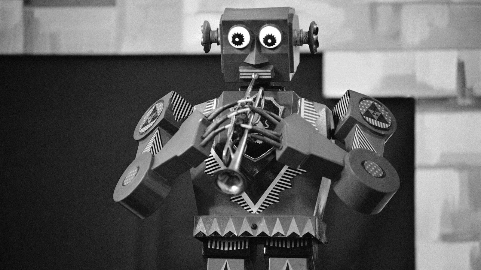 robots-twitter