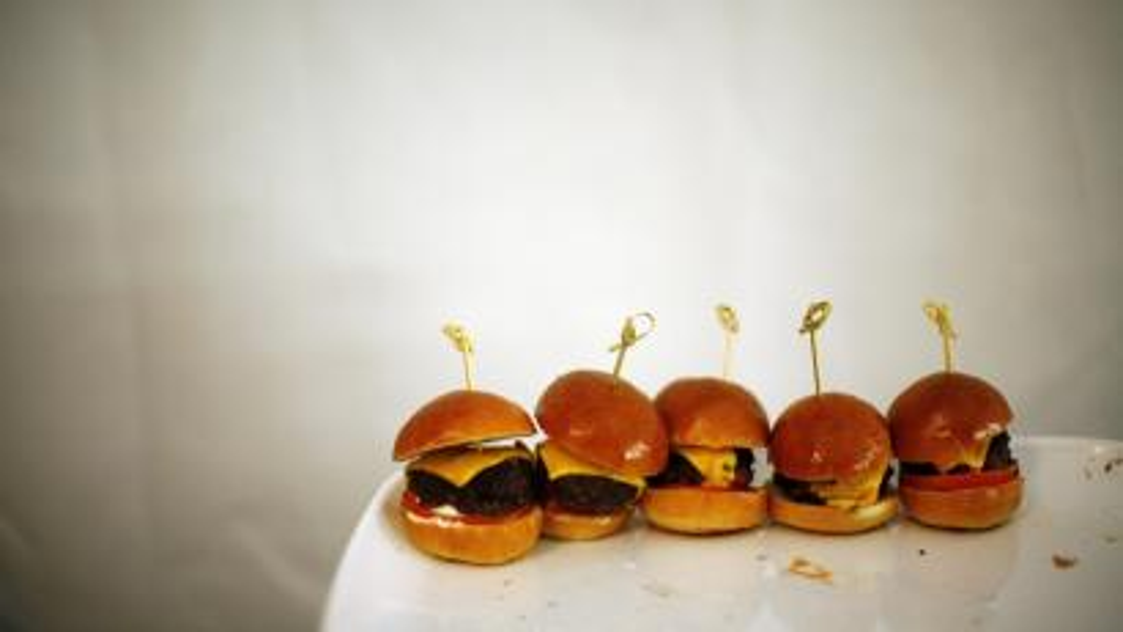India-burgers-fast-food