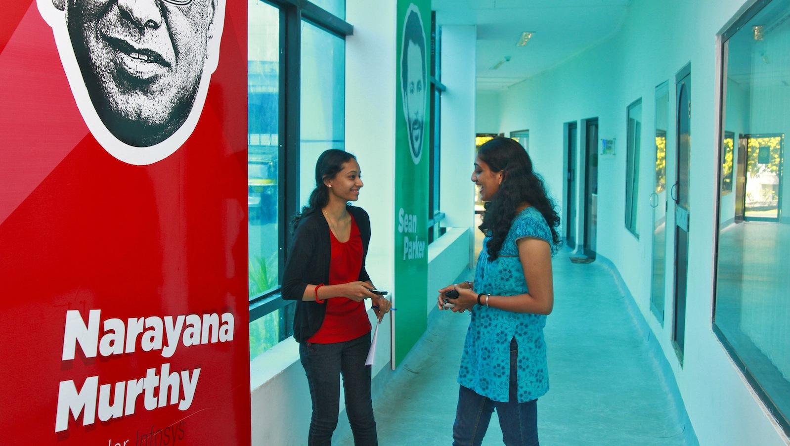 India-women-startups