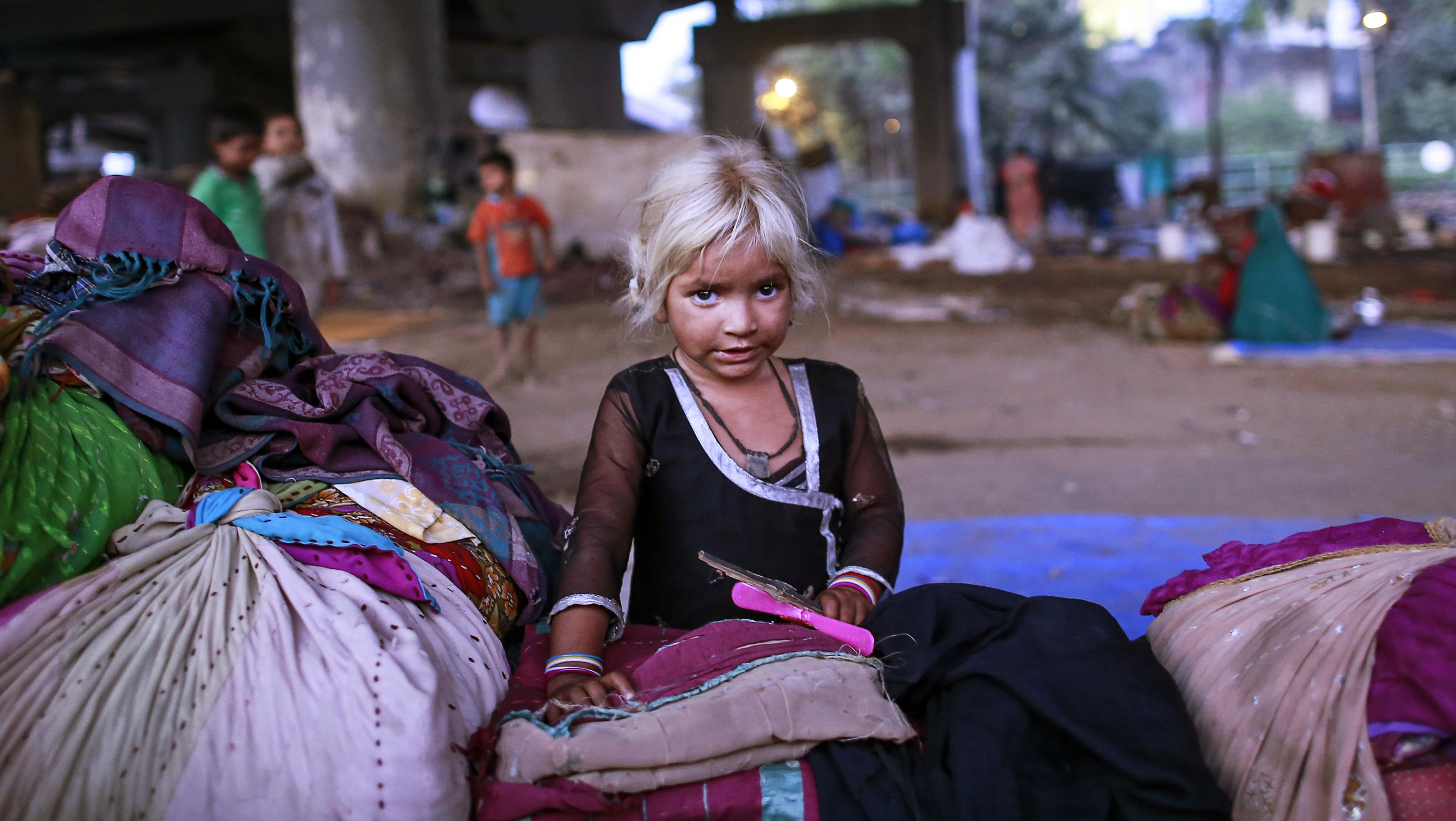 Reuters/Danish Siddiqui