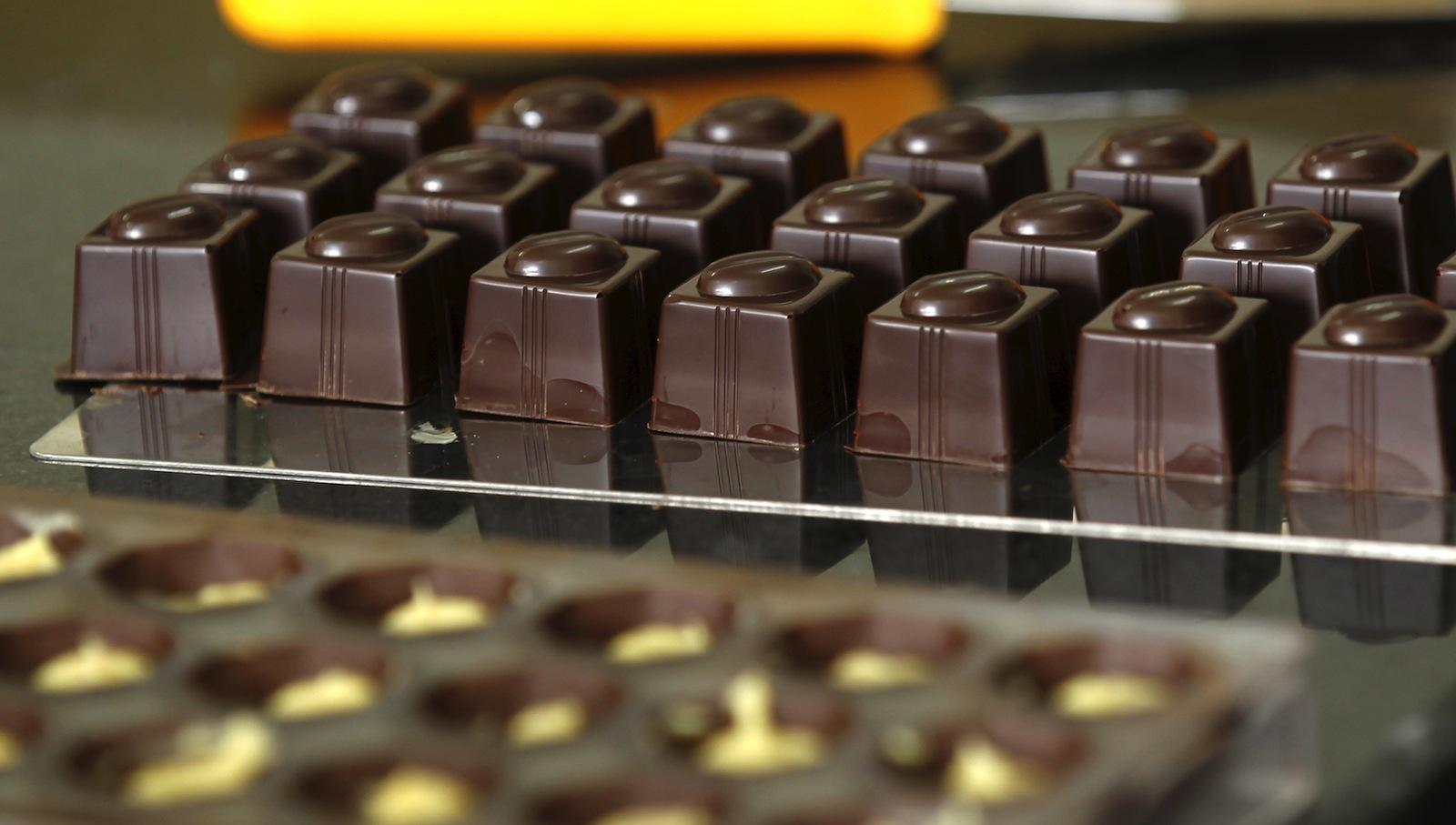 India-chocolate-Mars-Mondelez