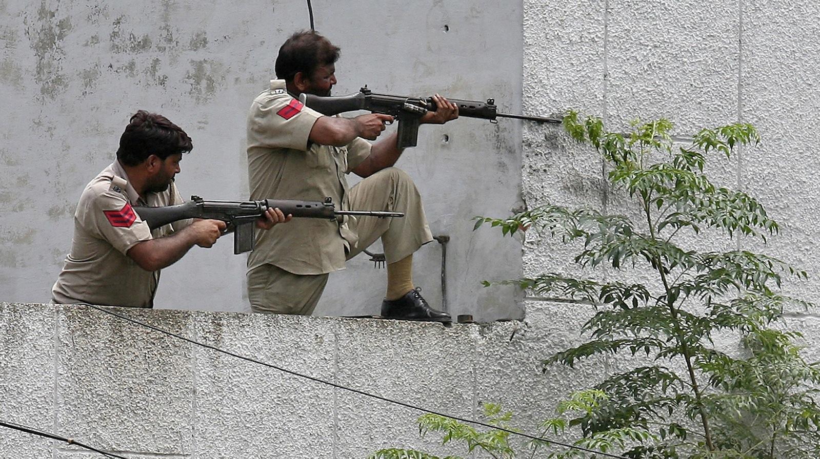 India-Gurdaspur-Punjab-Terrorists