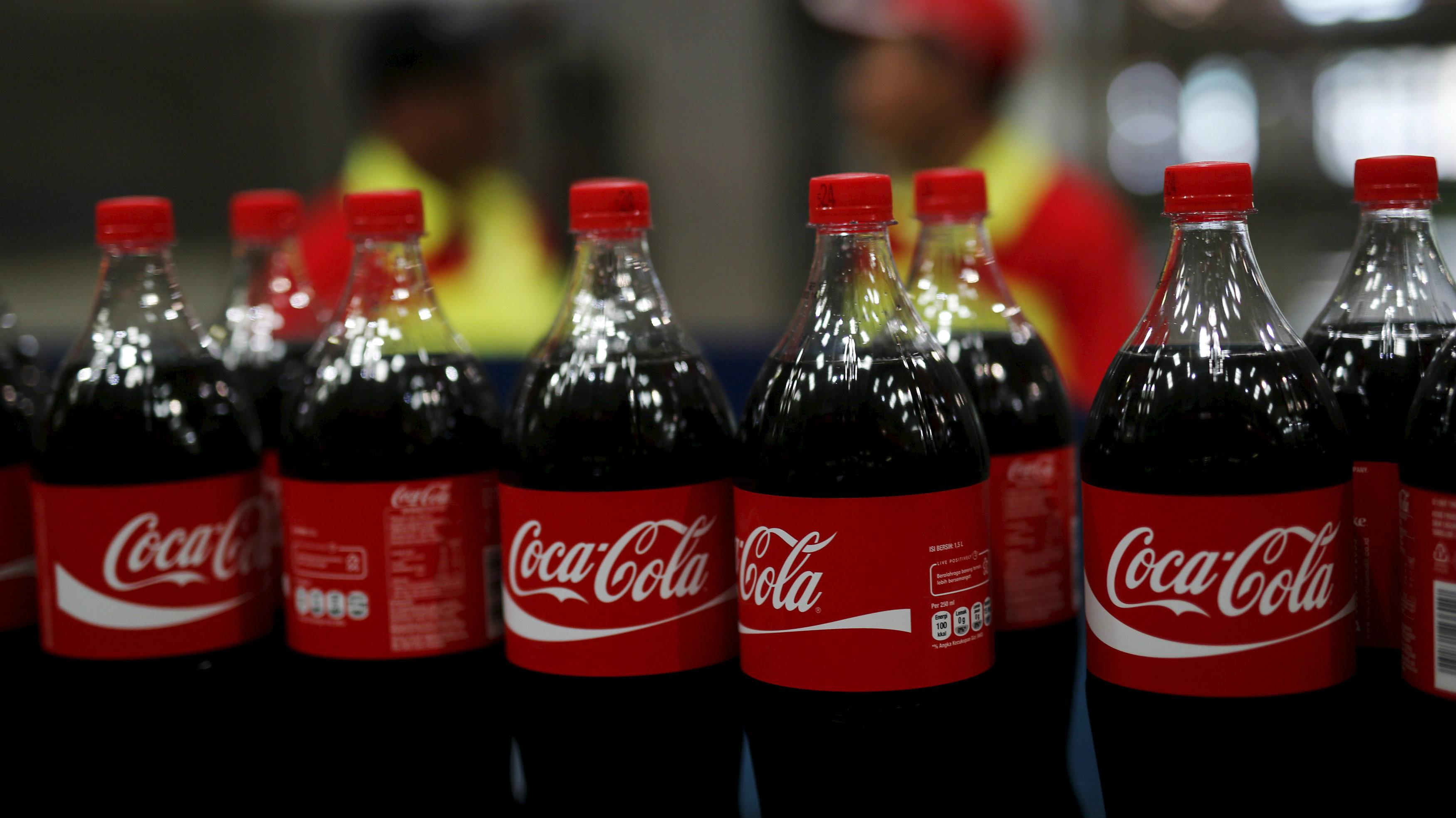 soda-diabetes-type-2-coca-cola-sugar-sugary-drinks 2