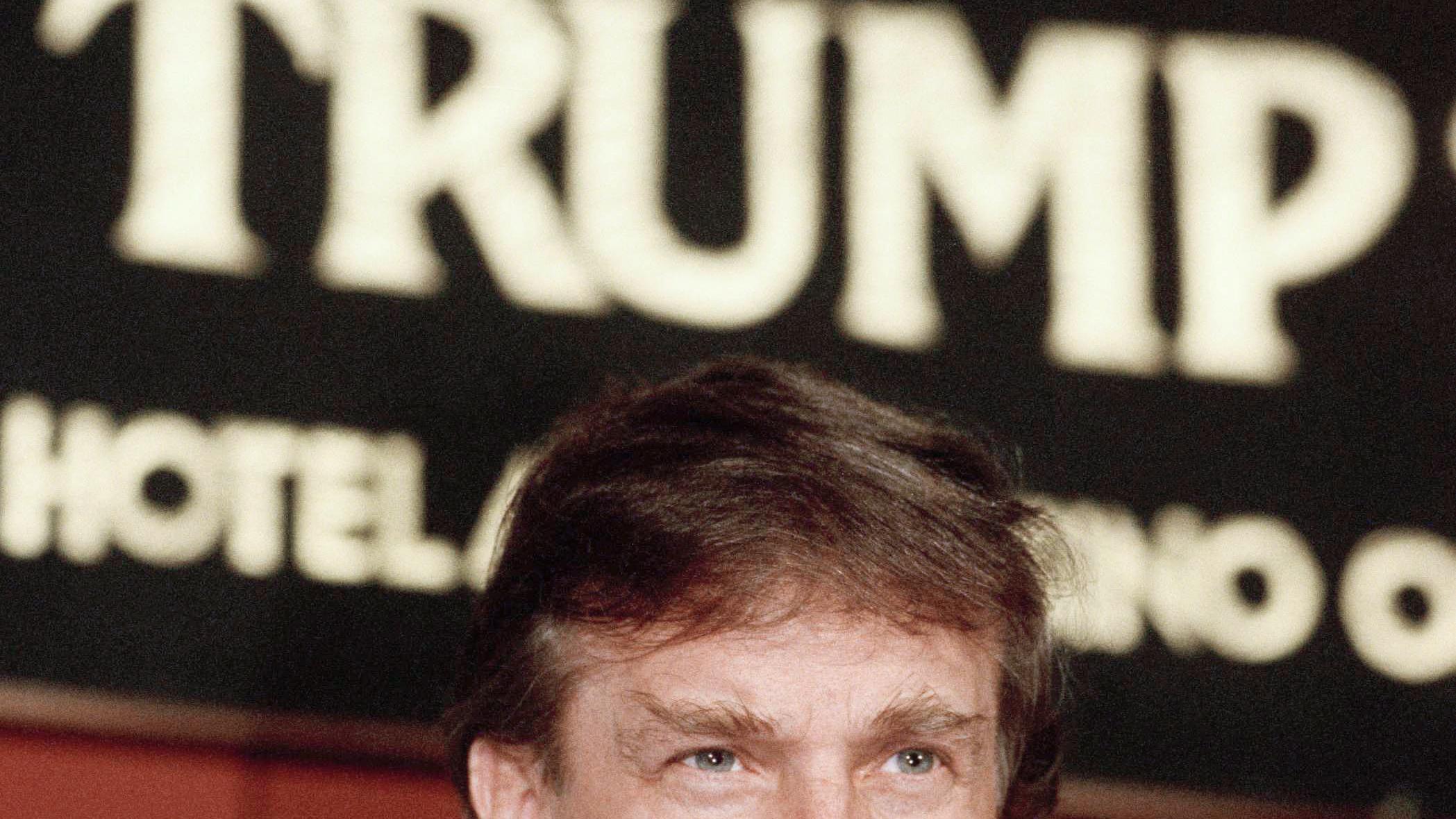 trump-disclosure-names