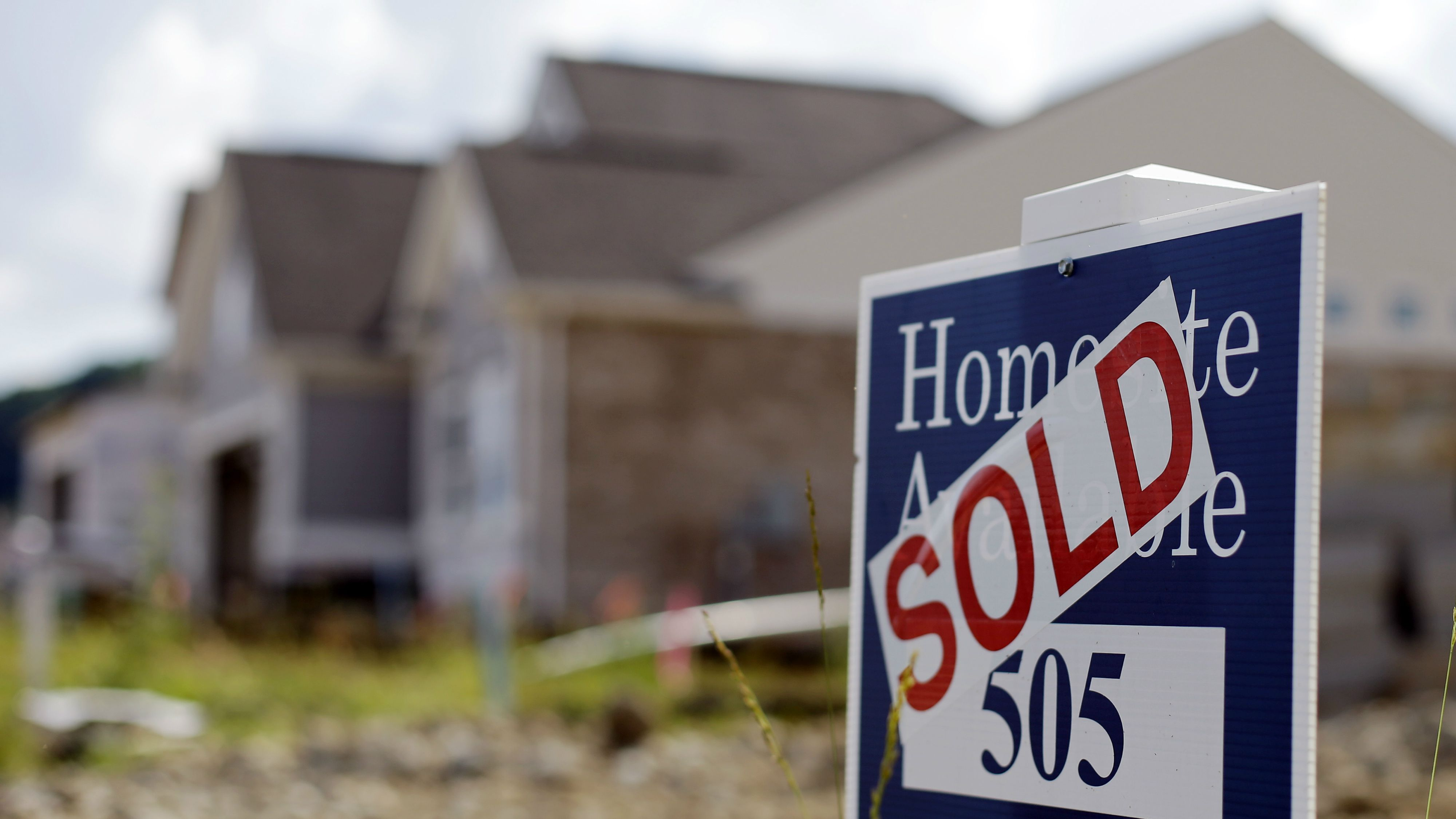 US-Housing-Construction-Existing-Home-Sales