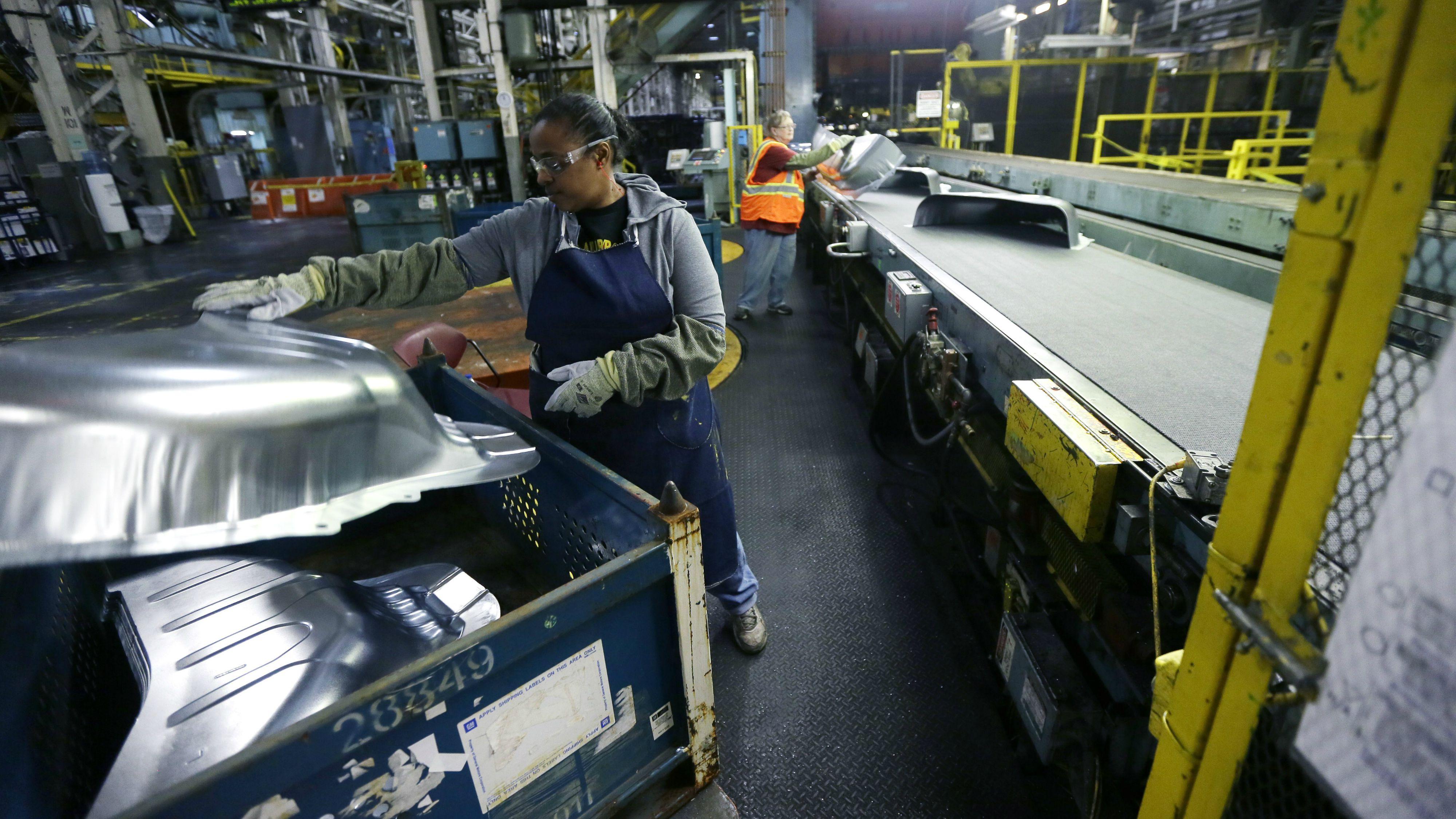 US-Productivity-Jeb-Bush-Hours-Worked