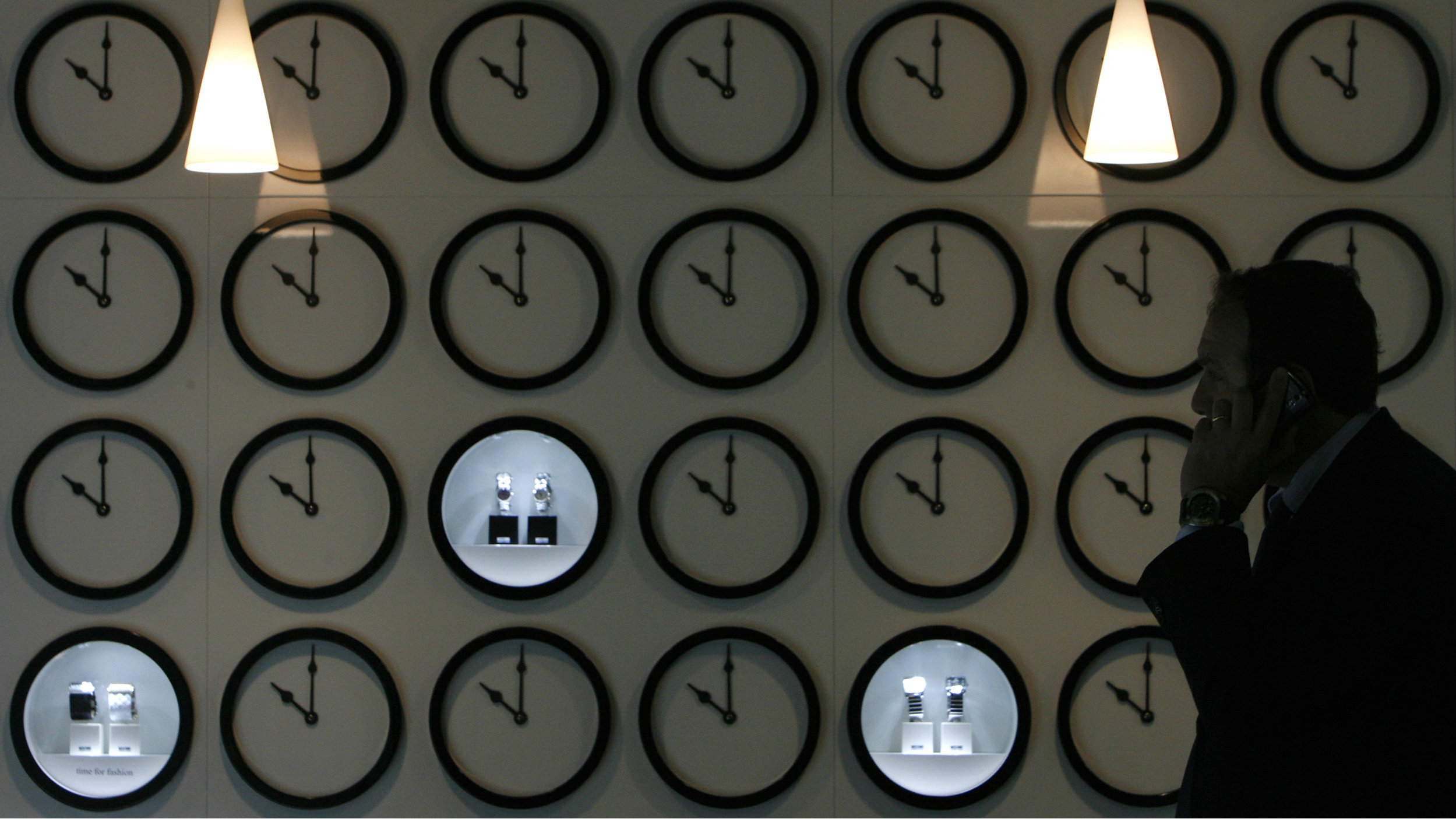Time Management Is Only Making Our Busy Lives Worse Quartz