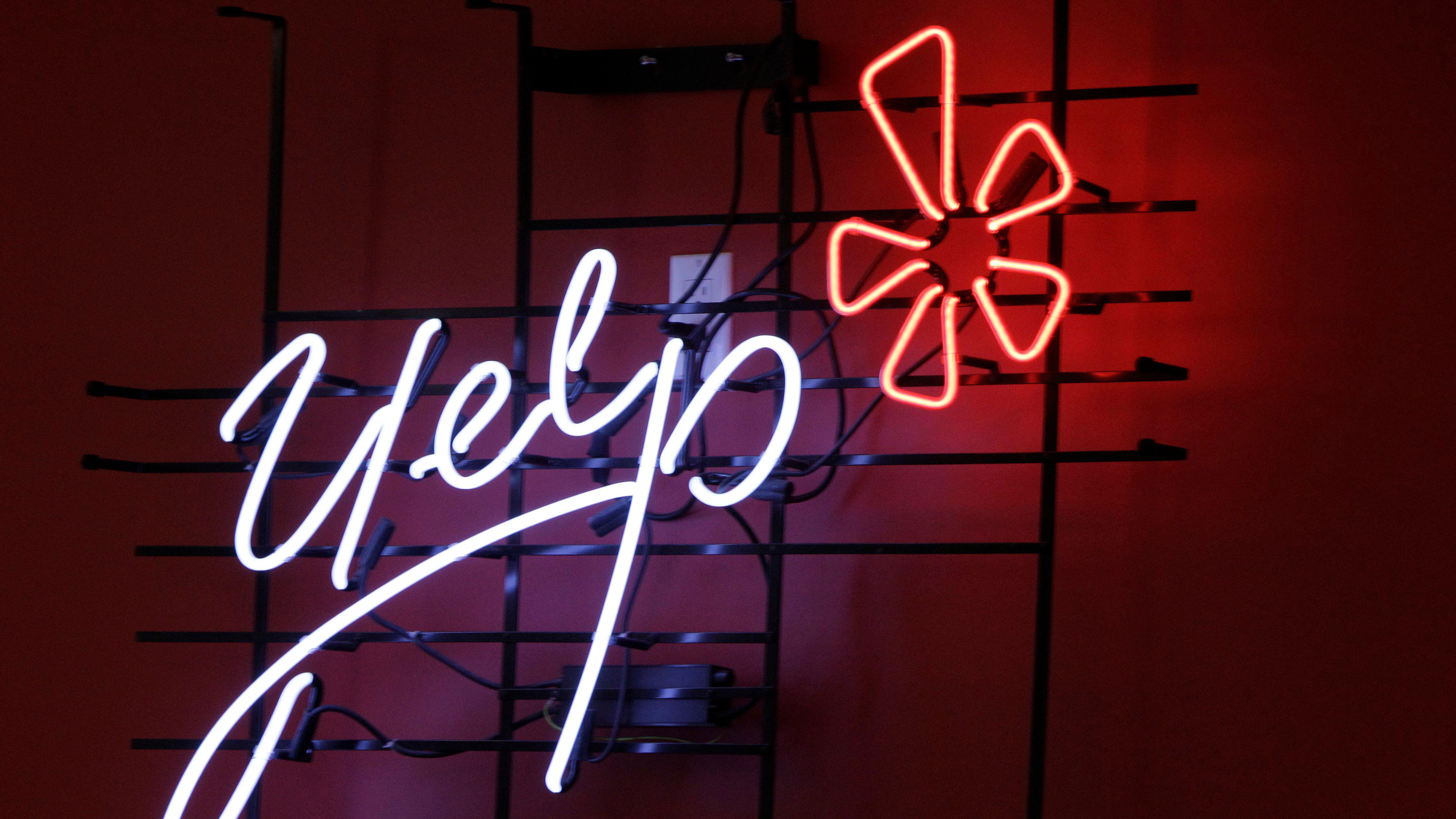 yelp-hiring-slowing