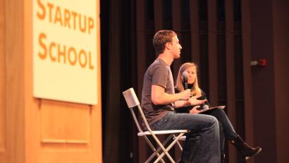 Why MBAs would rather intern at this little-known startup than at