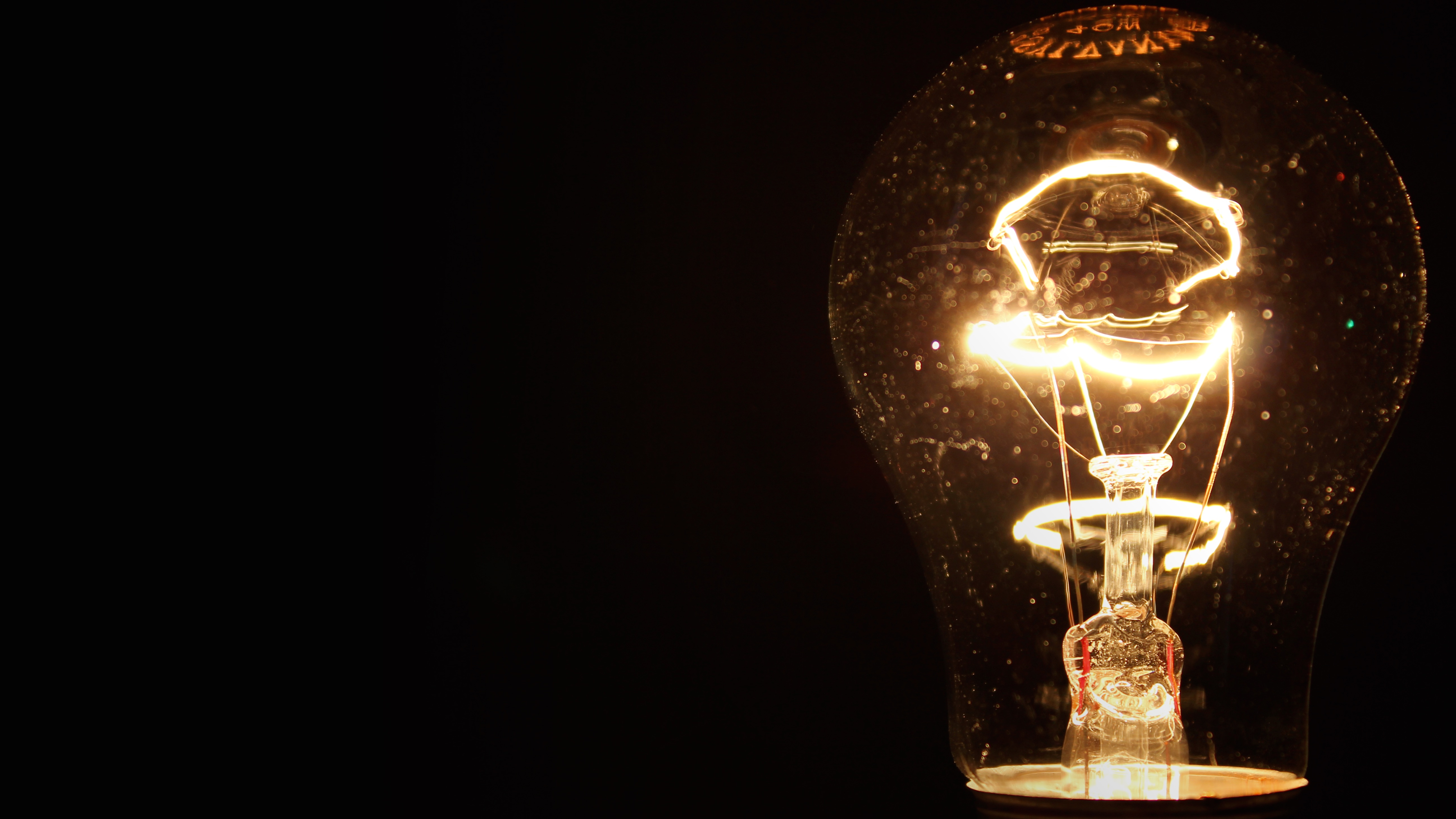 General Electric Ge Selling Its Lightbulb Business Would