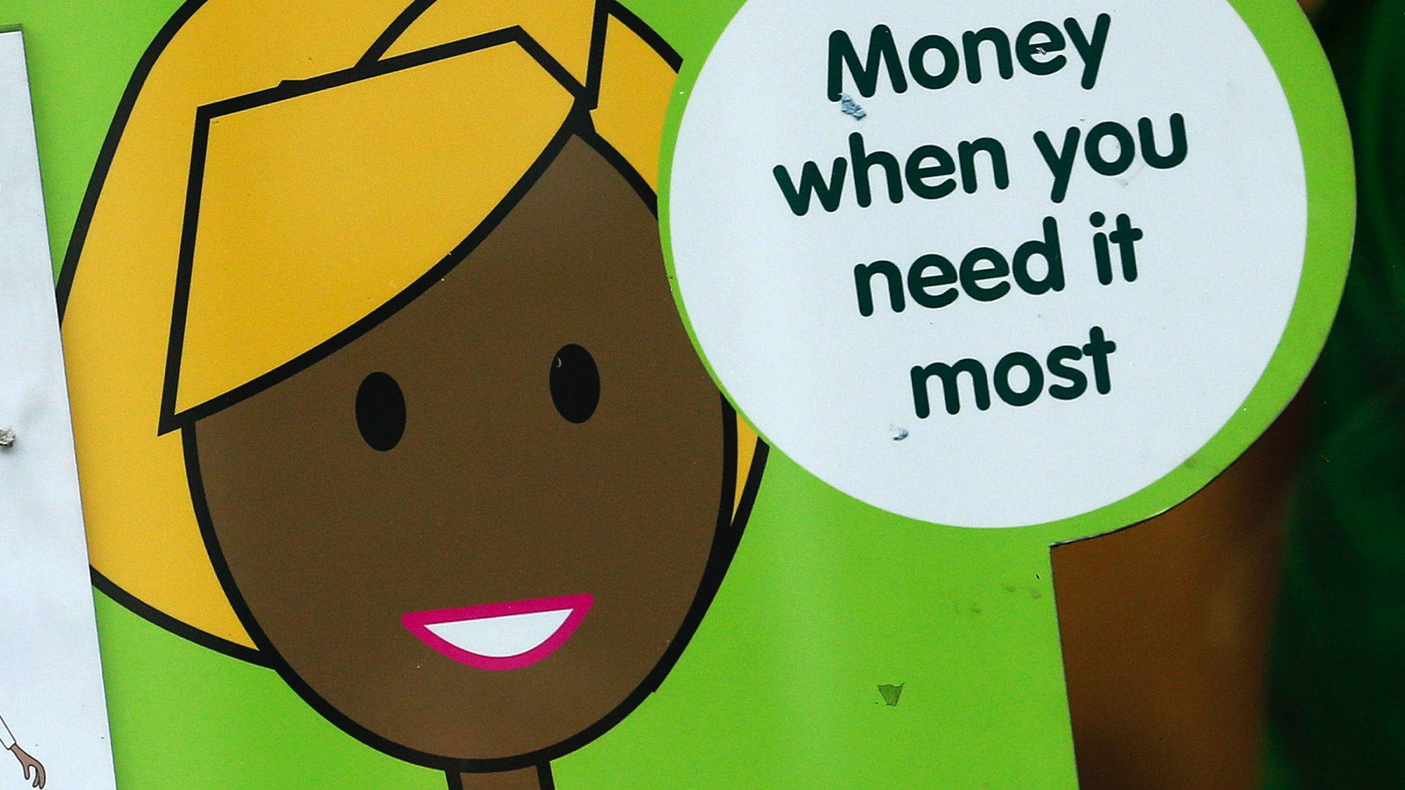 Zero down hard money loans picture 3