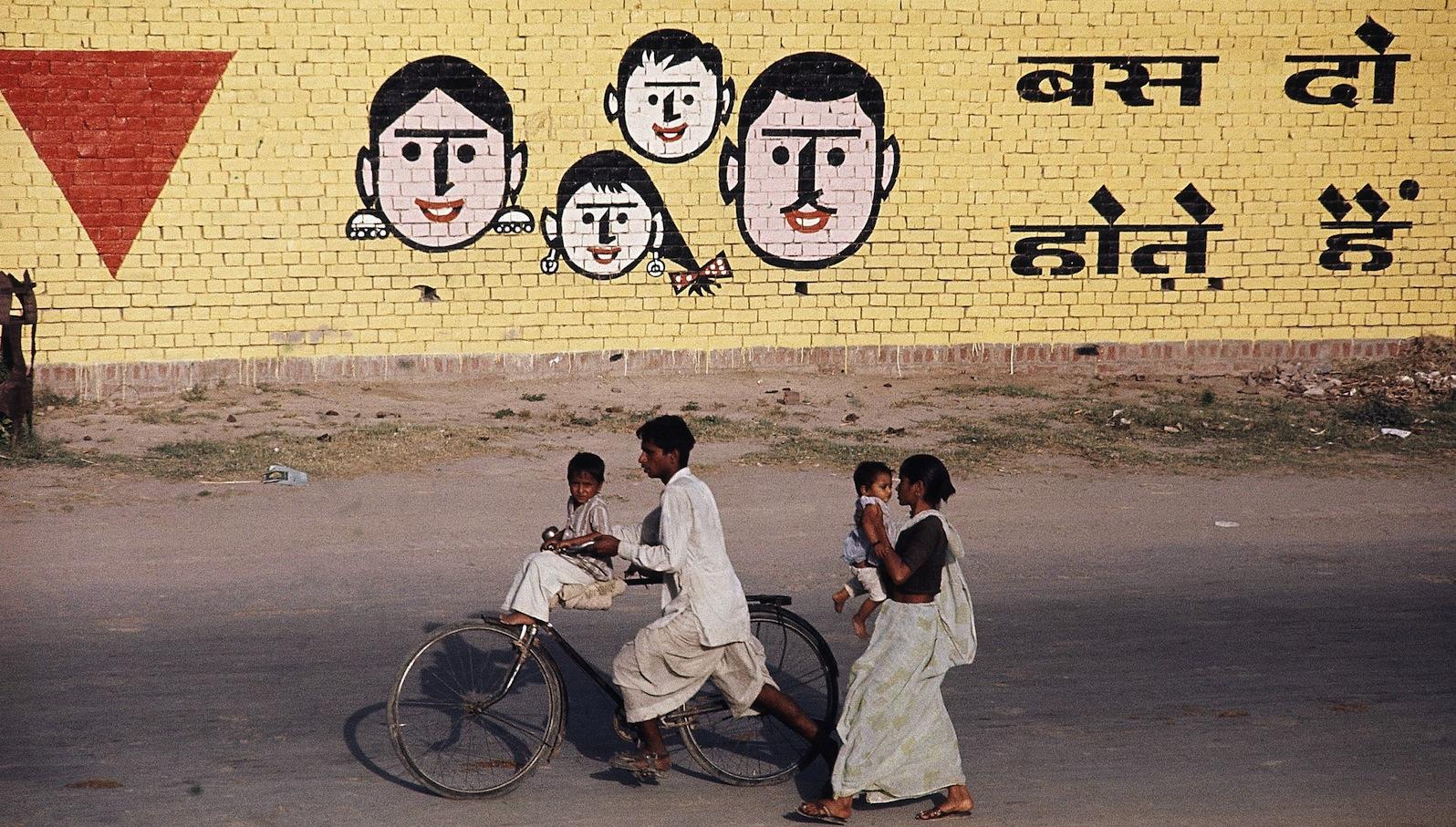 India-birth-control-pill