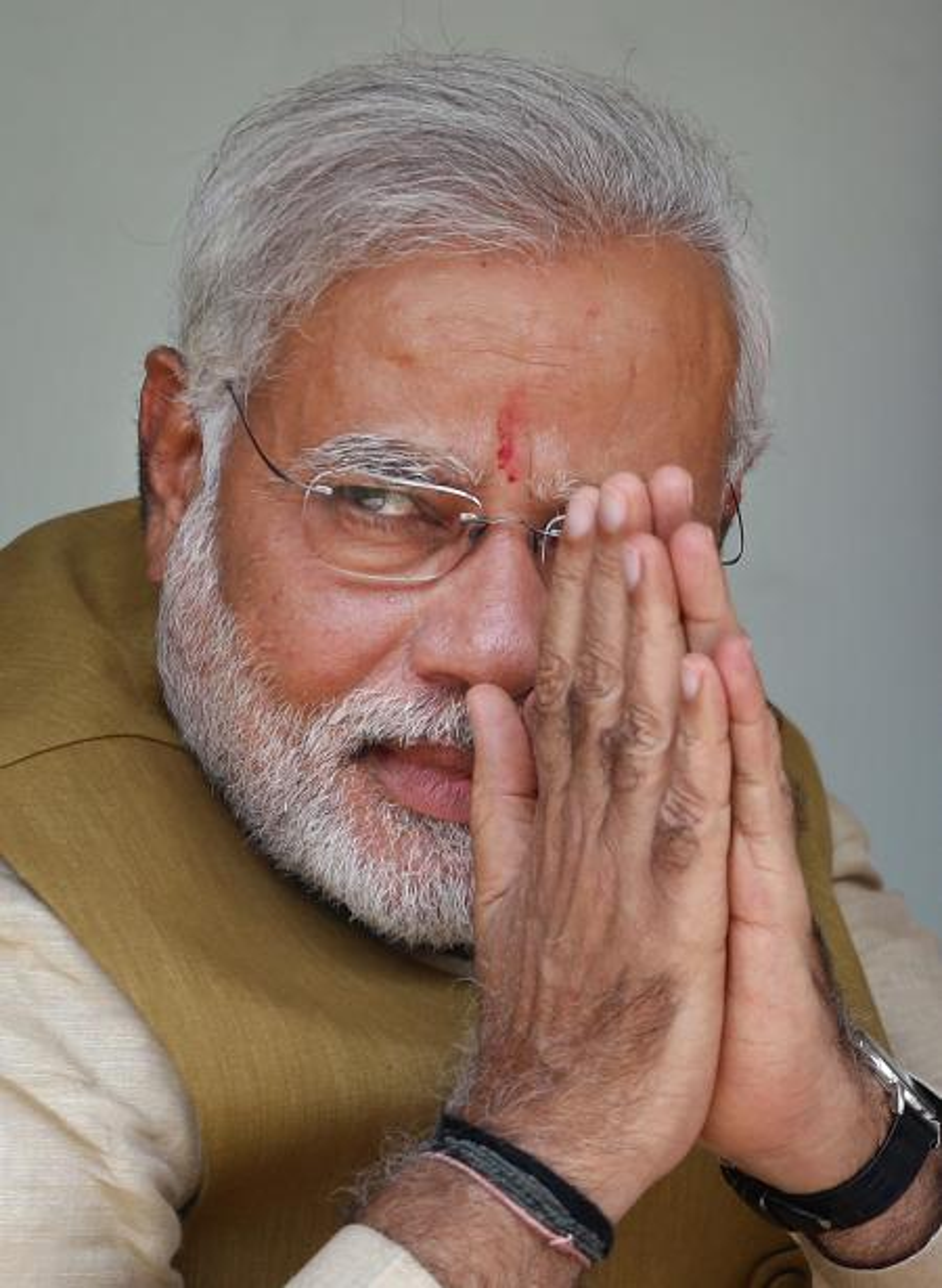 India-Narendra-Modi-PM