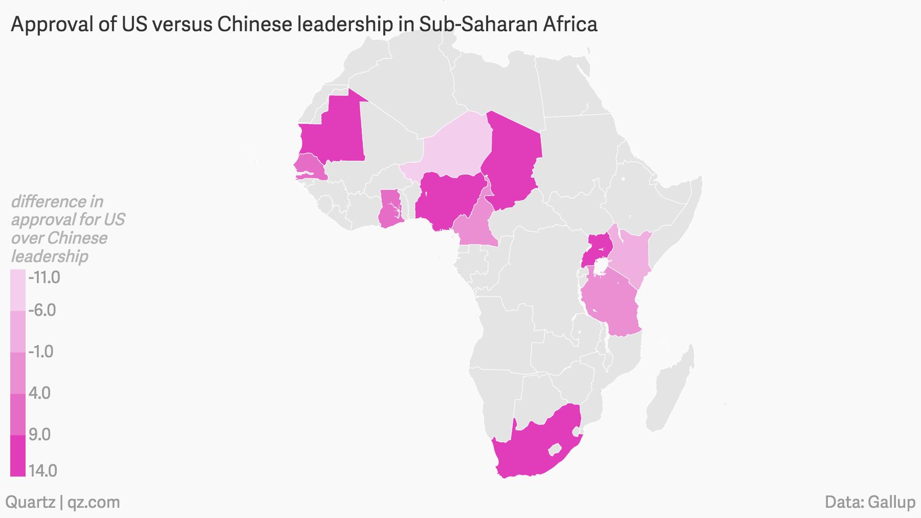 Approval-of-US-versus-Chinese-leadership-in-Sub-Saharan-Africa_mapbuilder
