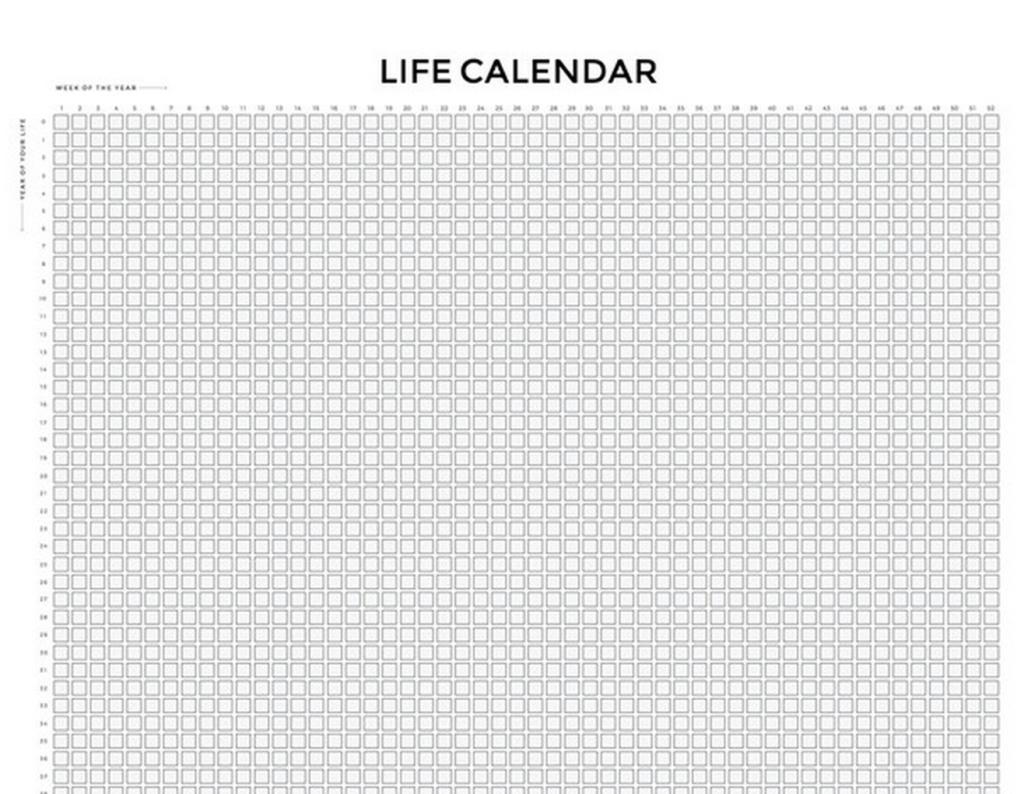Calendar-Button-HuffPost-1024x794