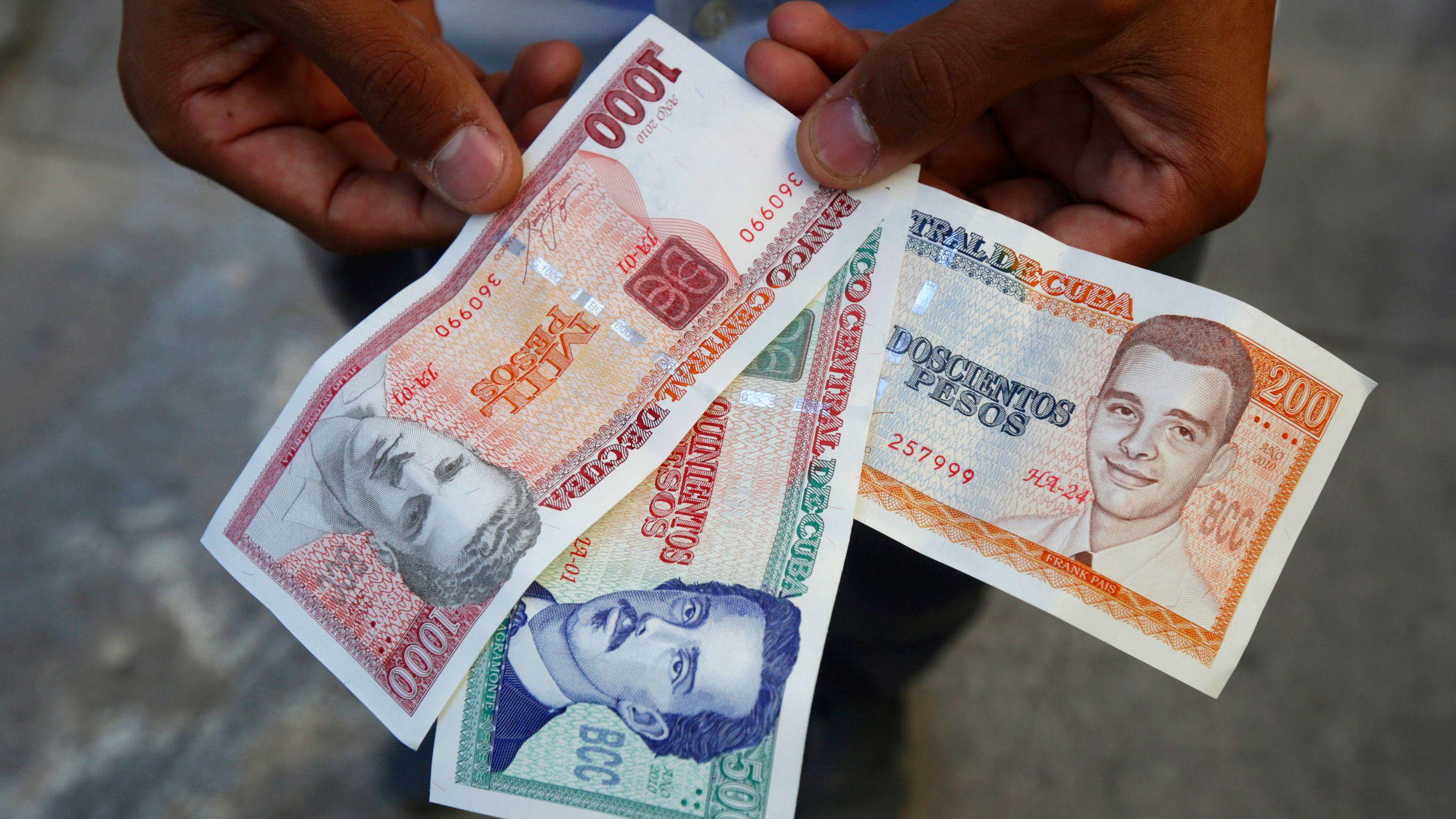 btc pesos