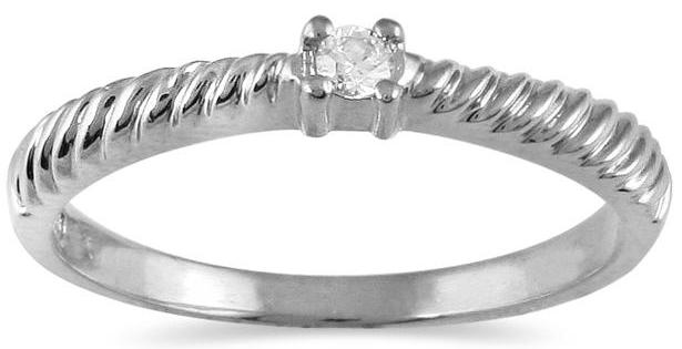 Diamond-ring2