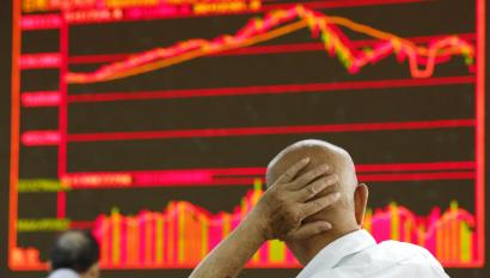 India-China-Modi-economy