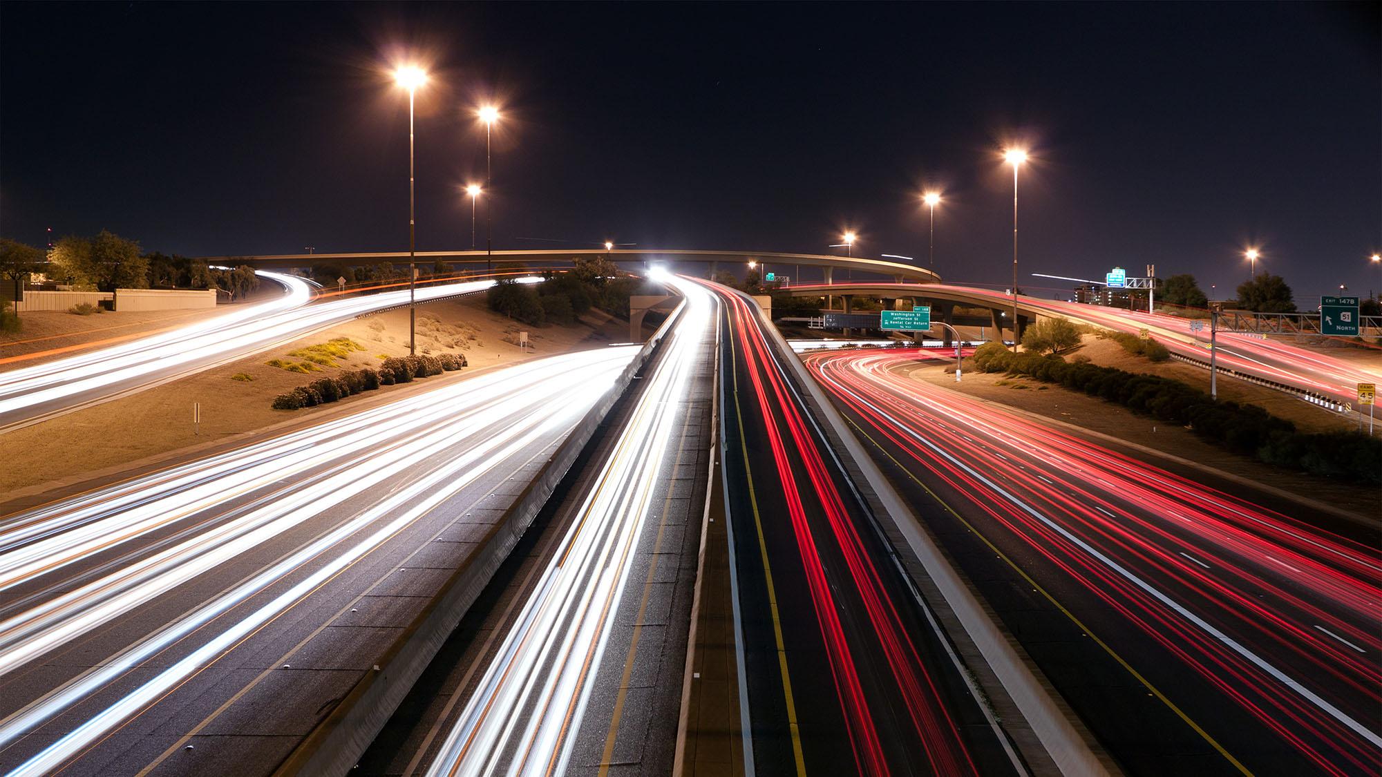 electric-motorways